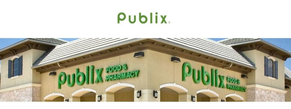 Publix Oasis Login | Guide to your Publix.org Passport Employees Login Portal