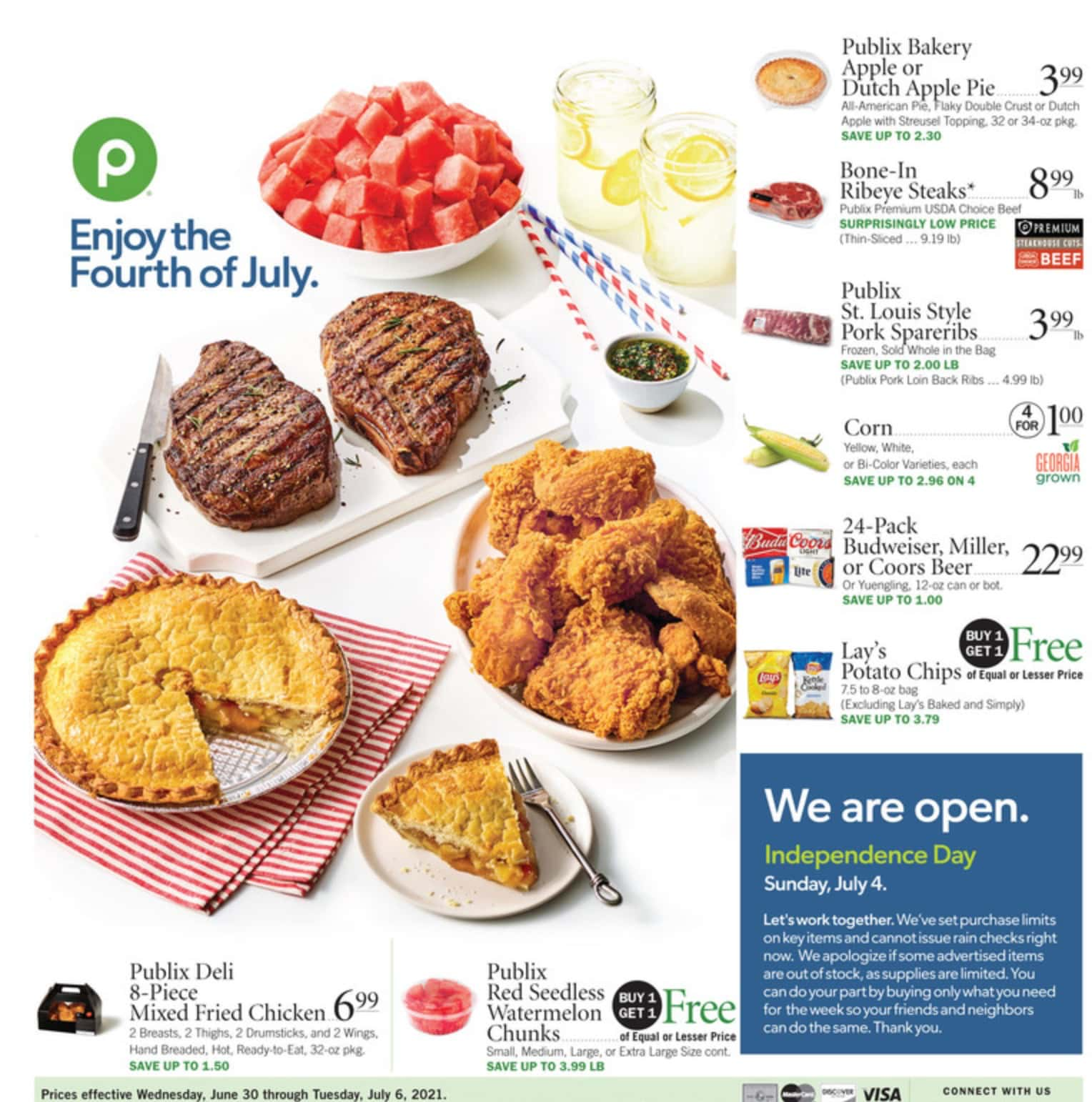 publix_weekly_ad_01