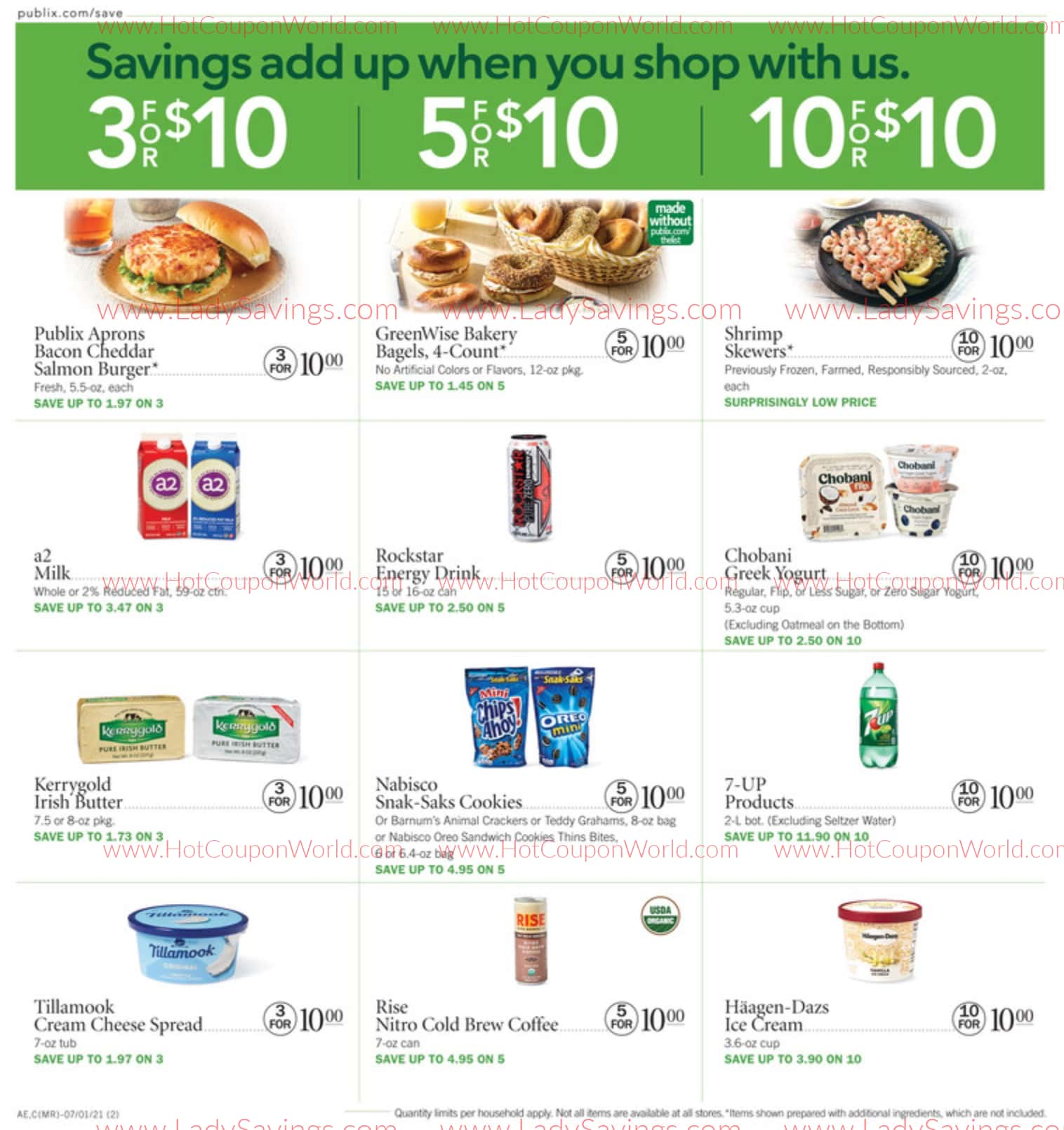 publix_weekly_ad_02