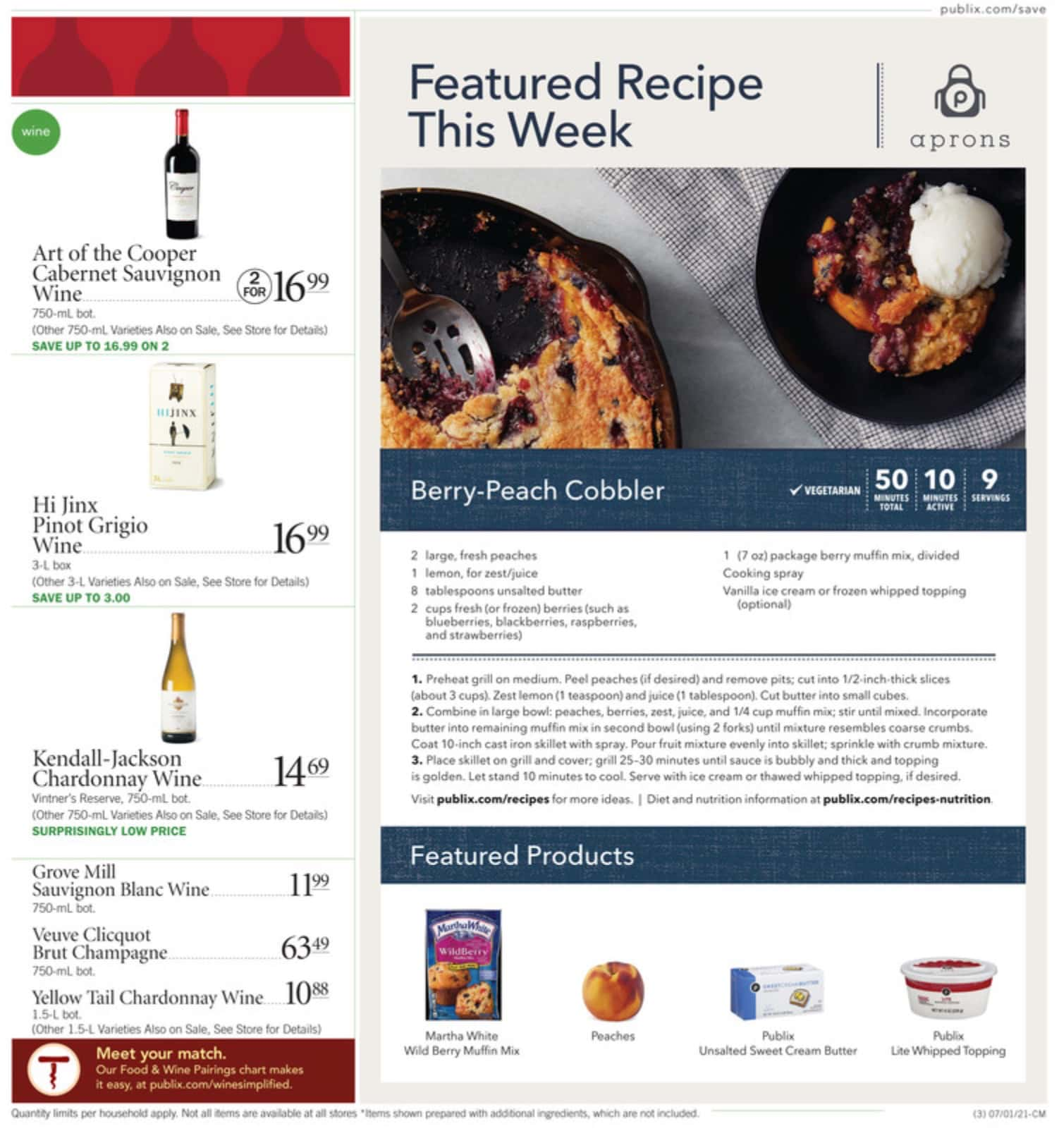 publix_weekly_ad_03