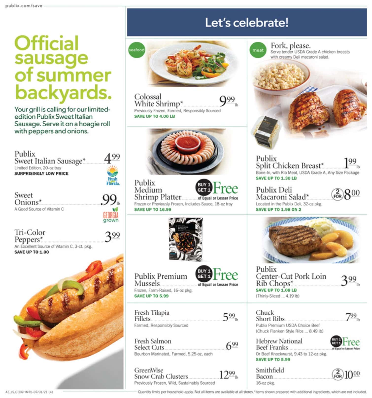 publix_weekly_ad_04