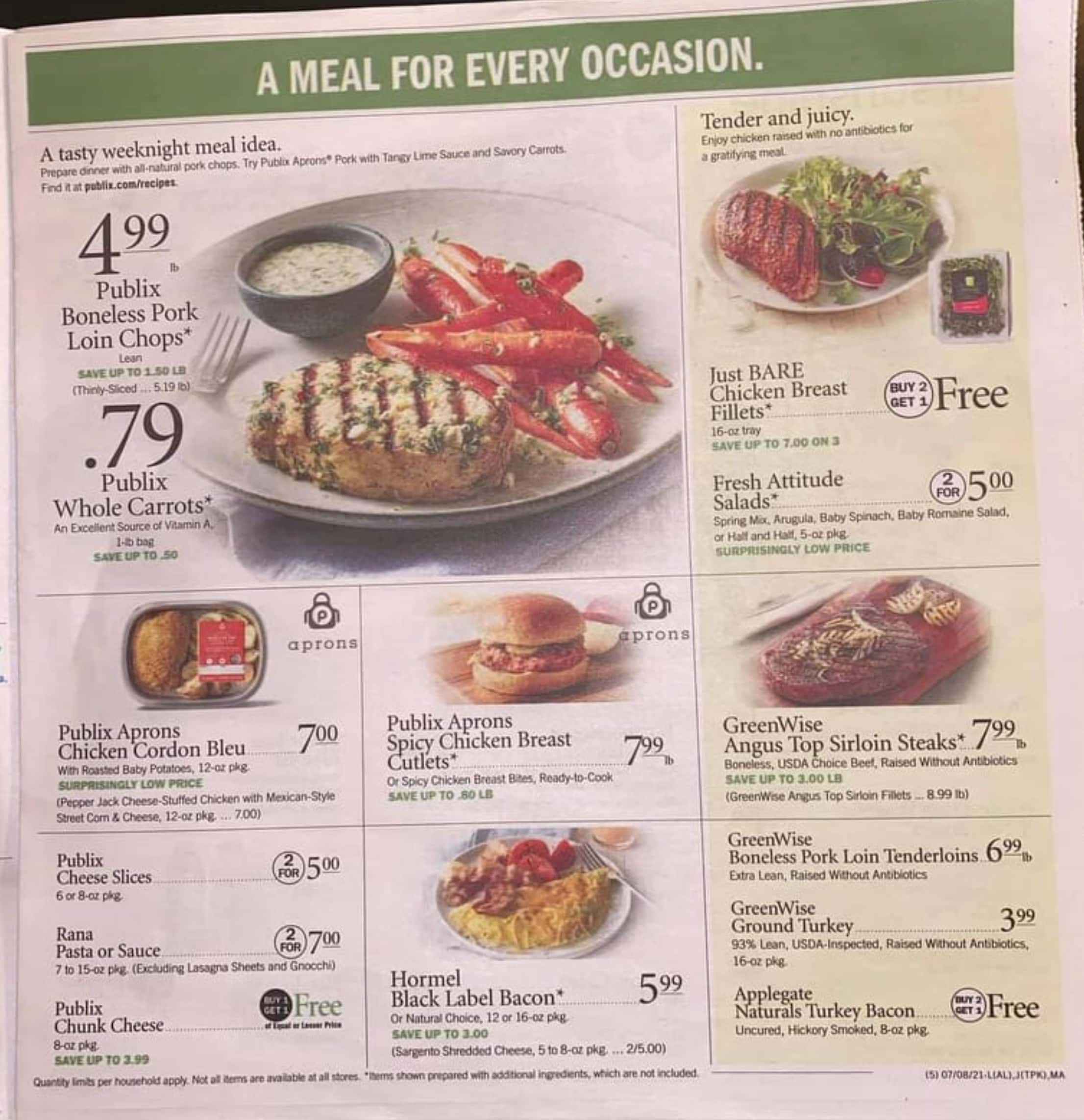 publix_weekly_ad_05