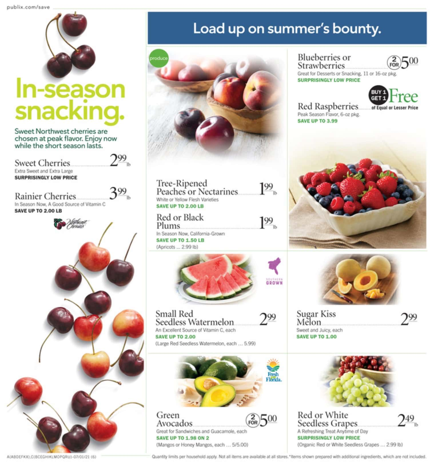 publix_weekly_ad_06