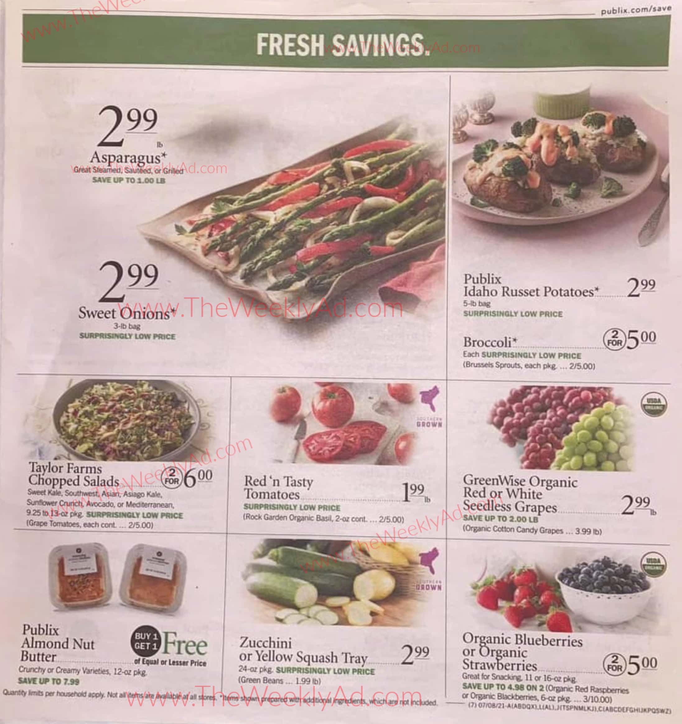 publix_weekly_ad_07