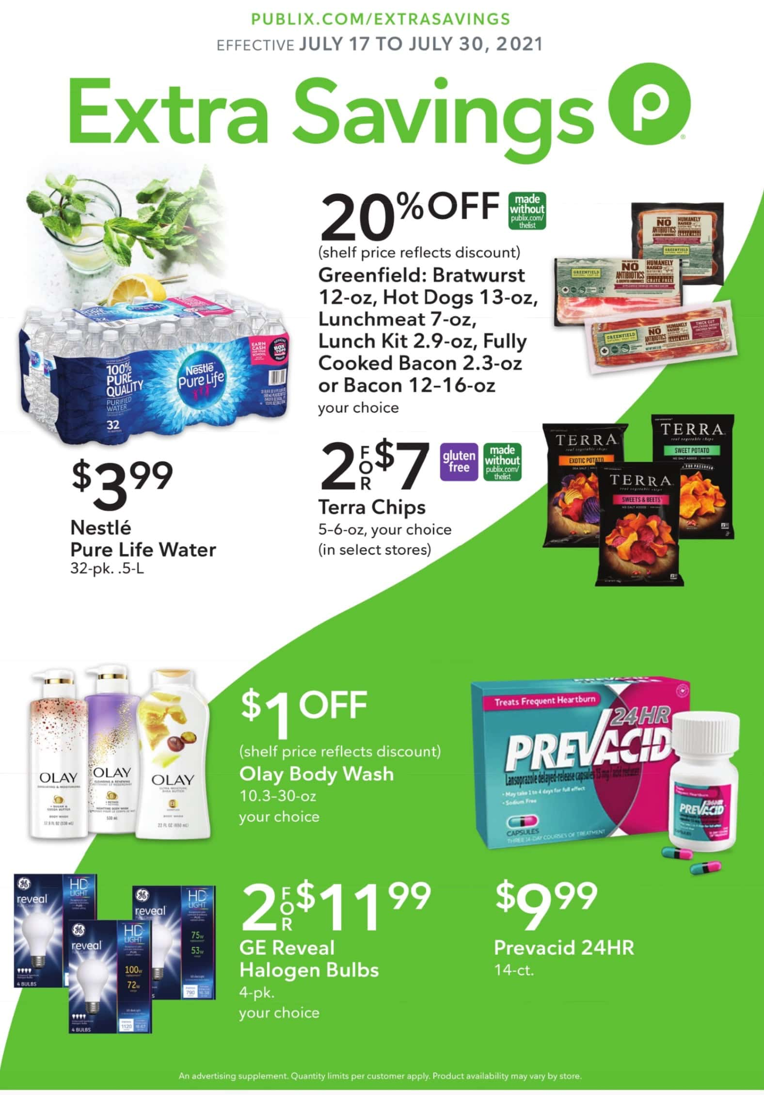 publix_weekly_ad_071721_01