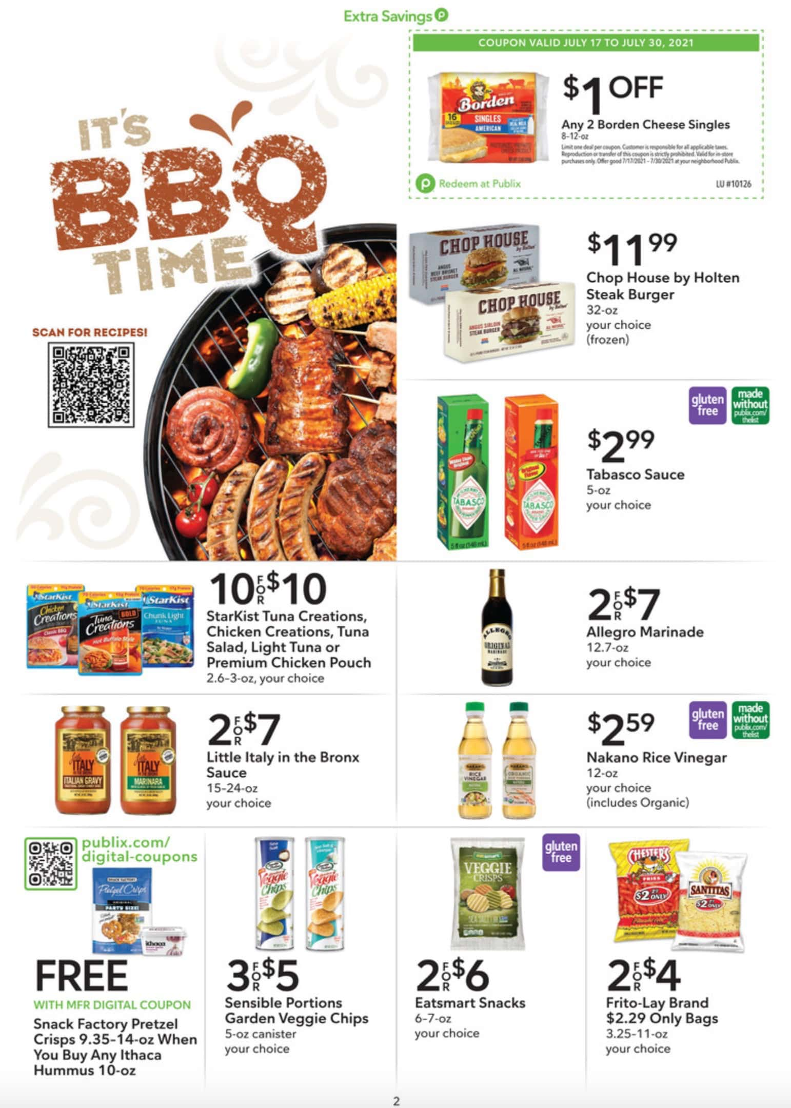 publix_weekly_ad_071721_02
