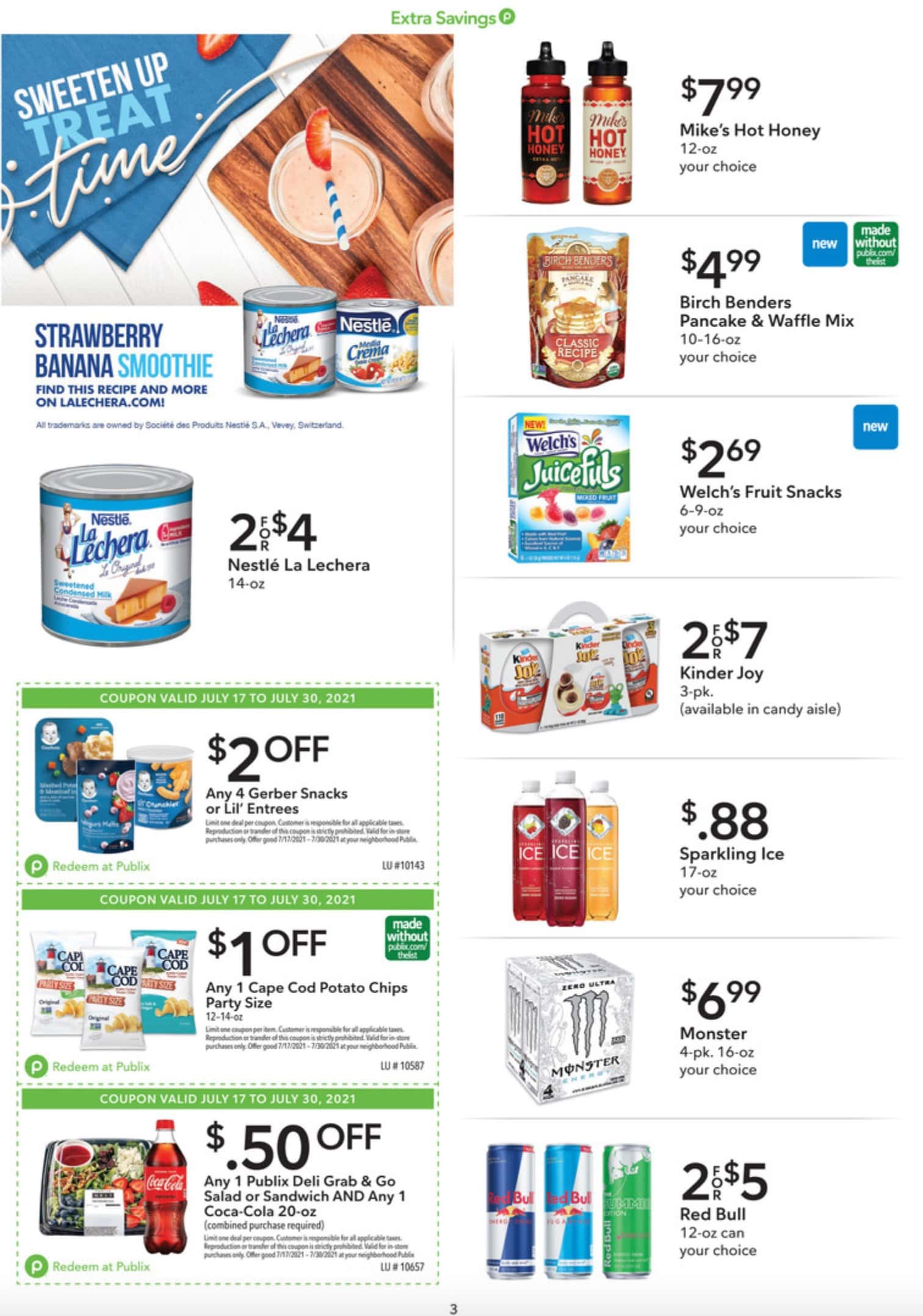 publix_weekly_ad_071721_03