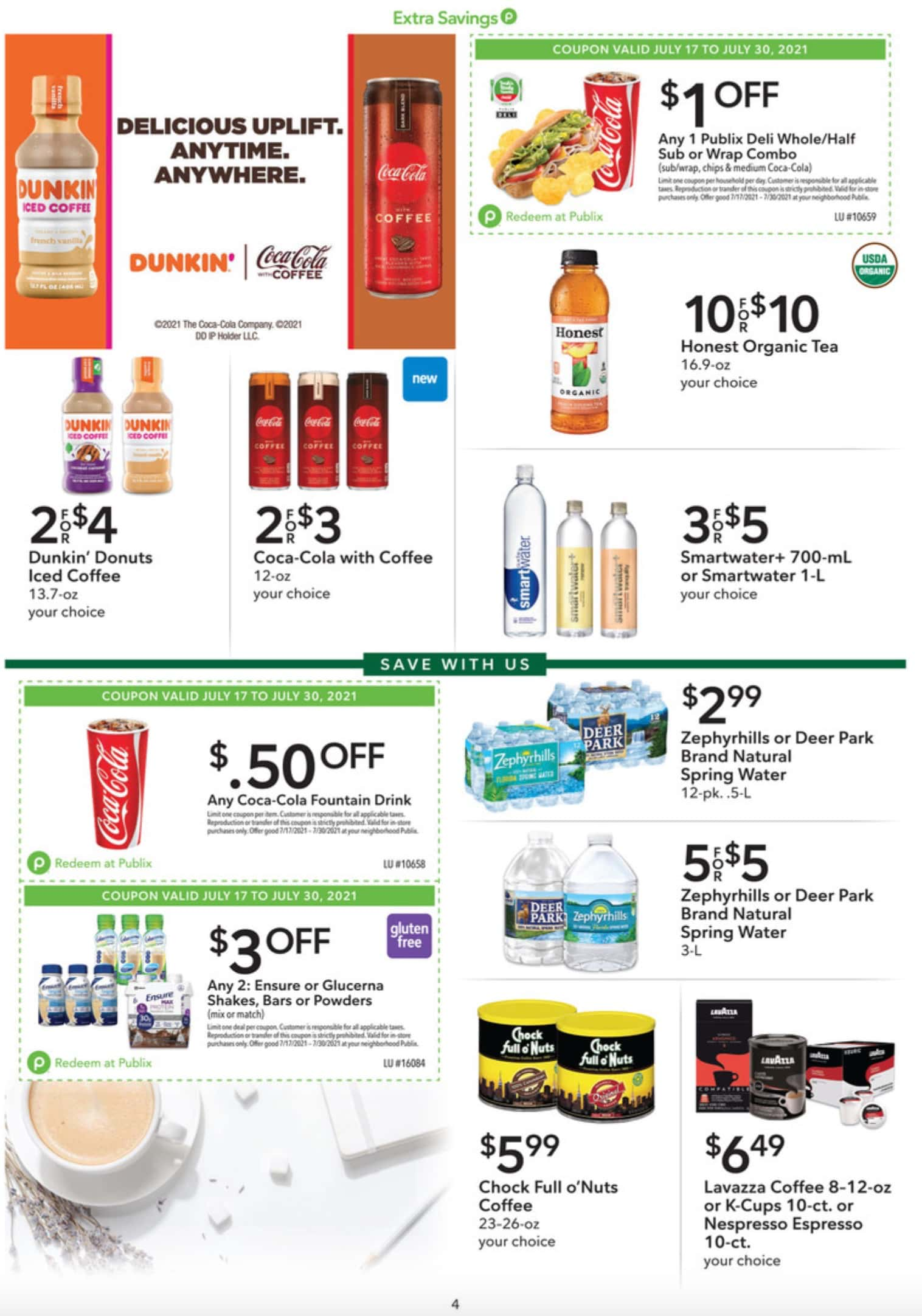 publix_weekly_ad_071721_04