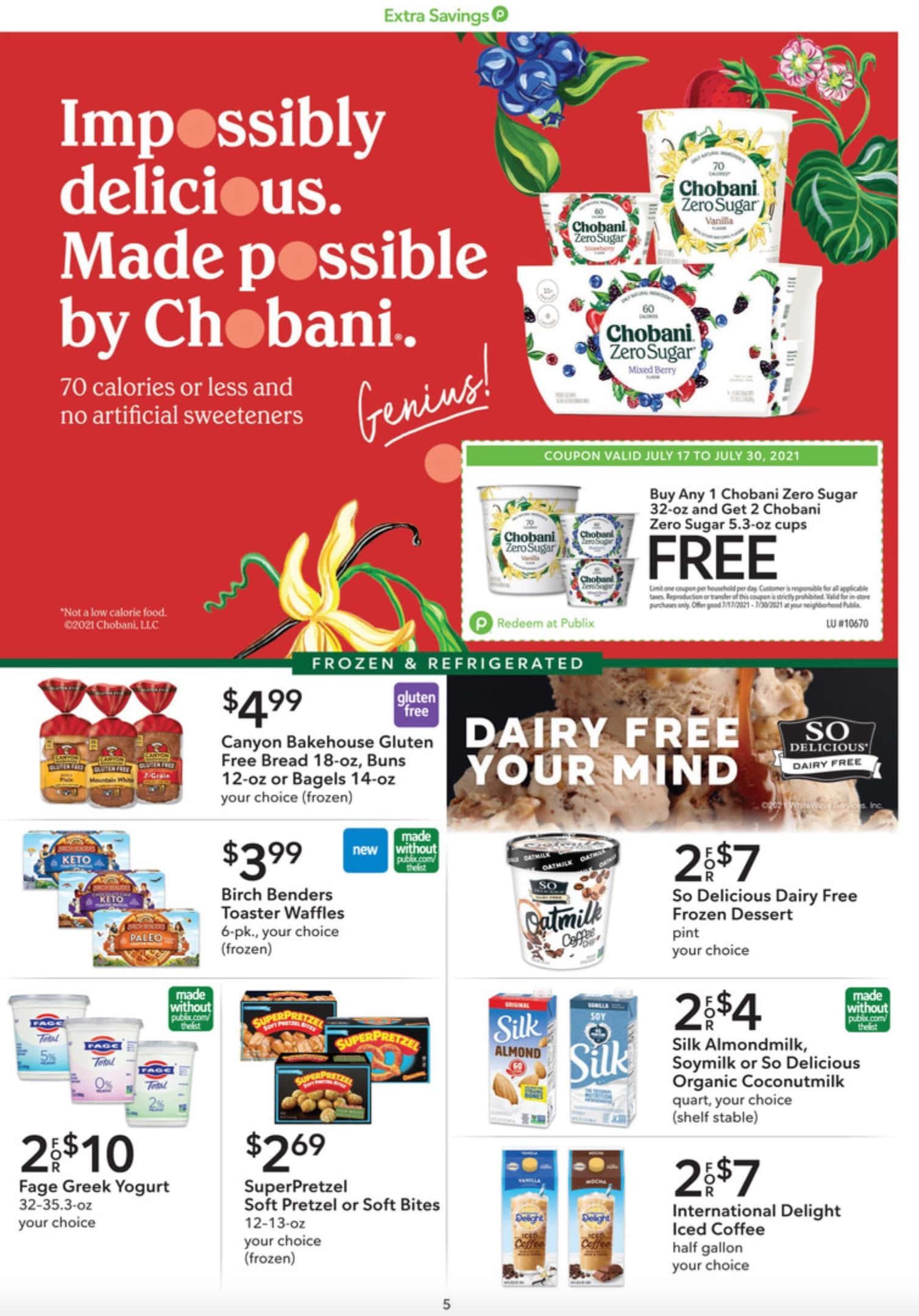 publix_weekly_ad_071721_05