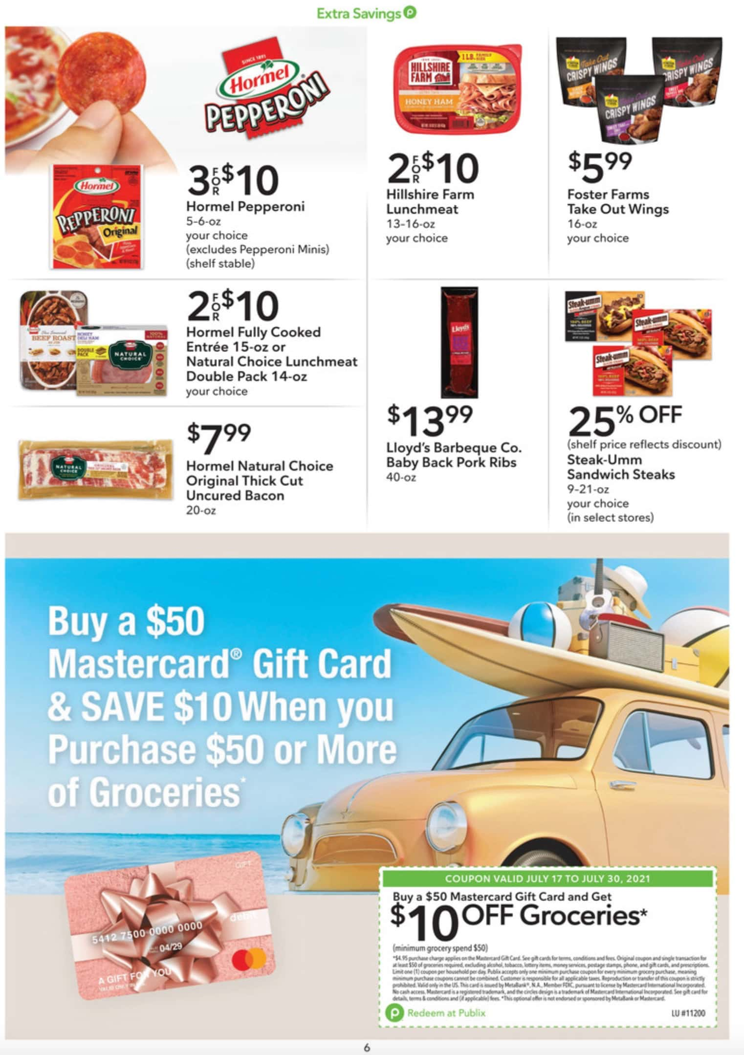 publix_weekly_ad_071721_06
