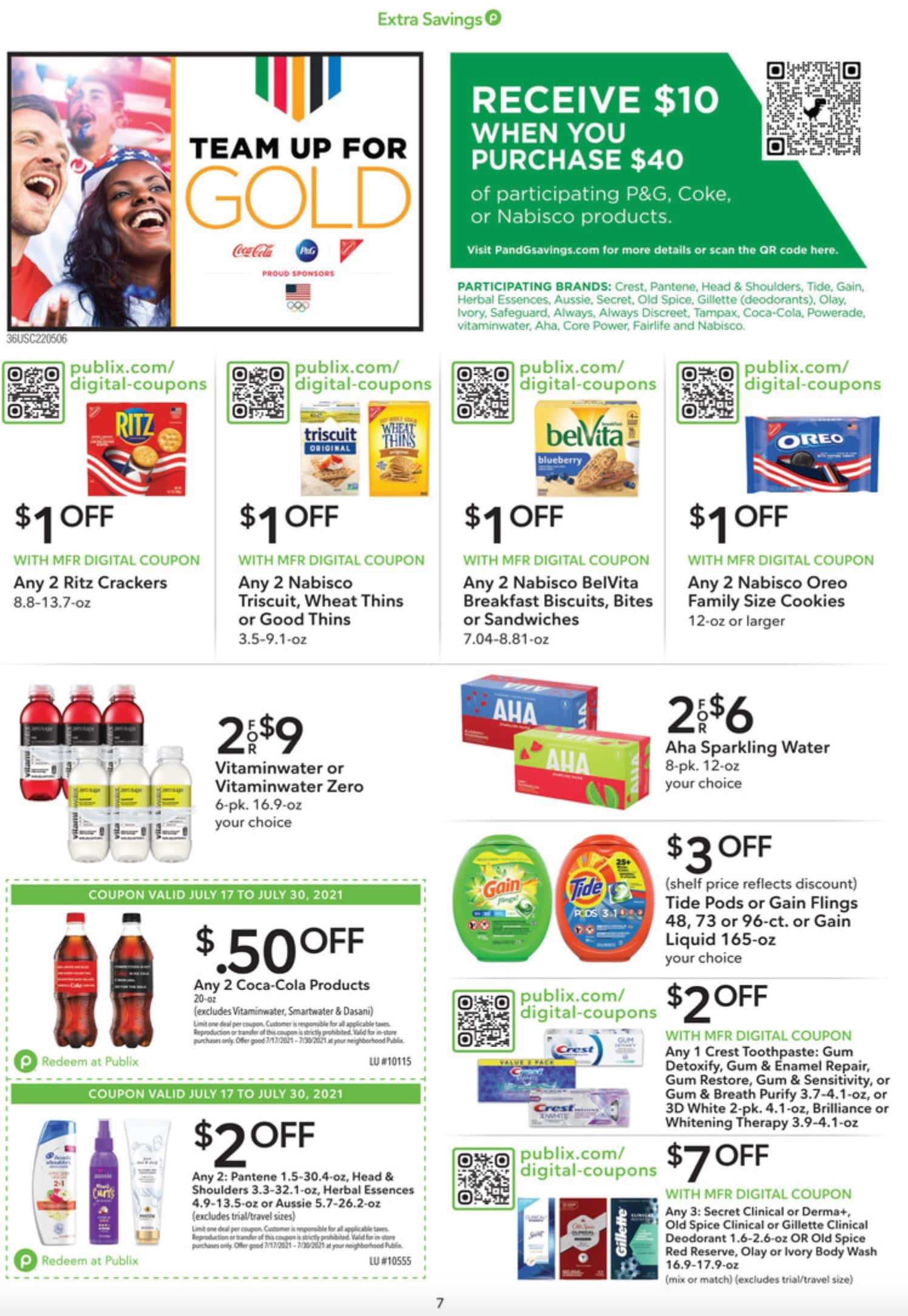 publix_weekly_ad_071721_07