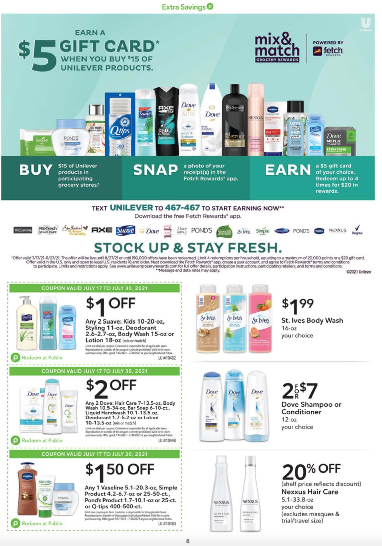 publix_weekly_ad_071721_08