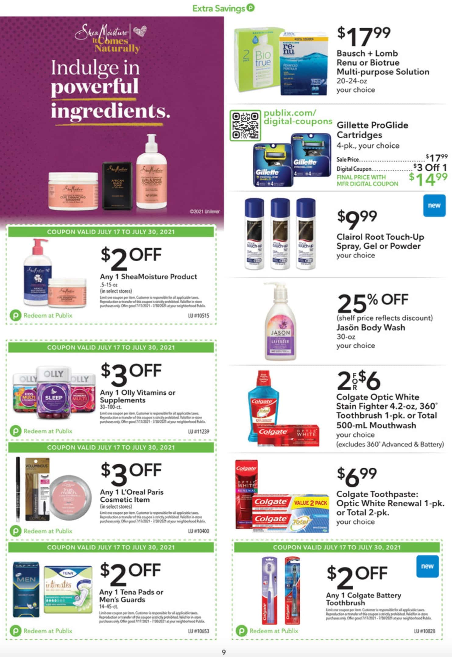 publix_weekly_ad_071721_09