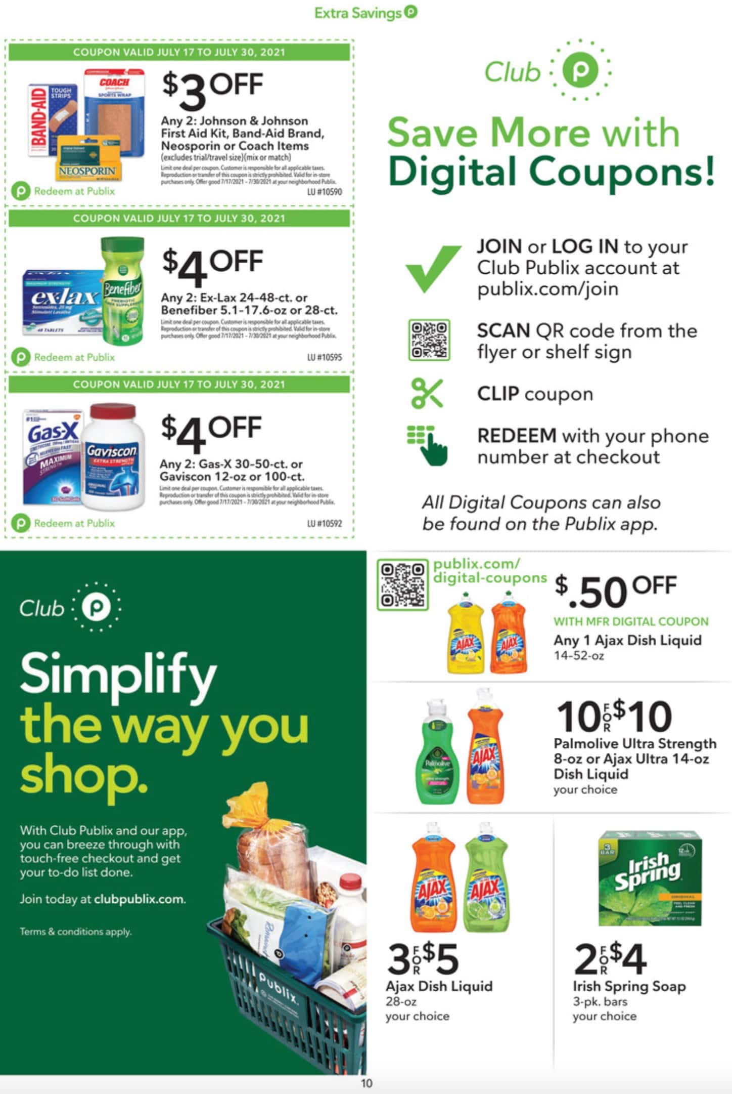 publix_weekly_ad_071721_10