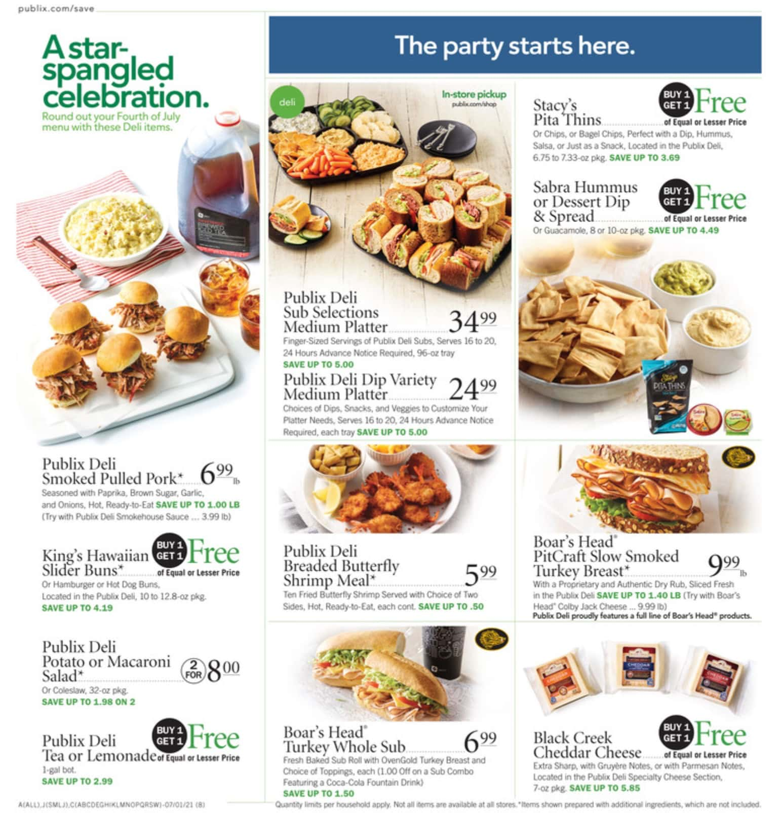publix_weekly_ad_08