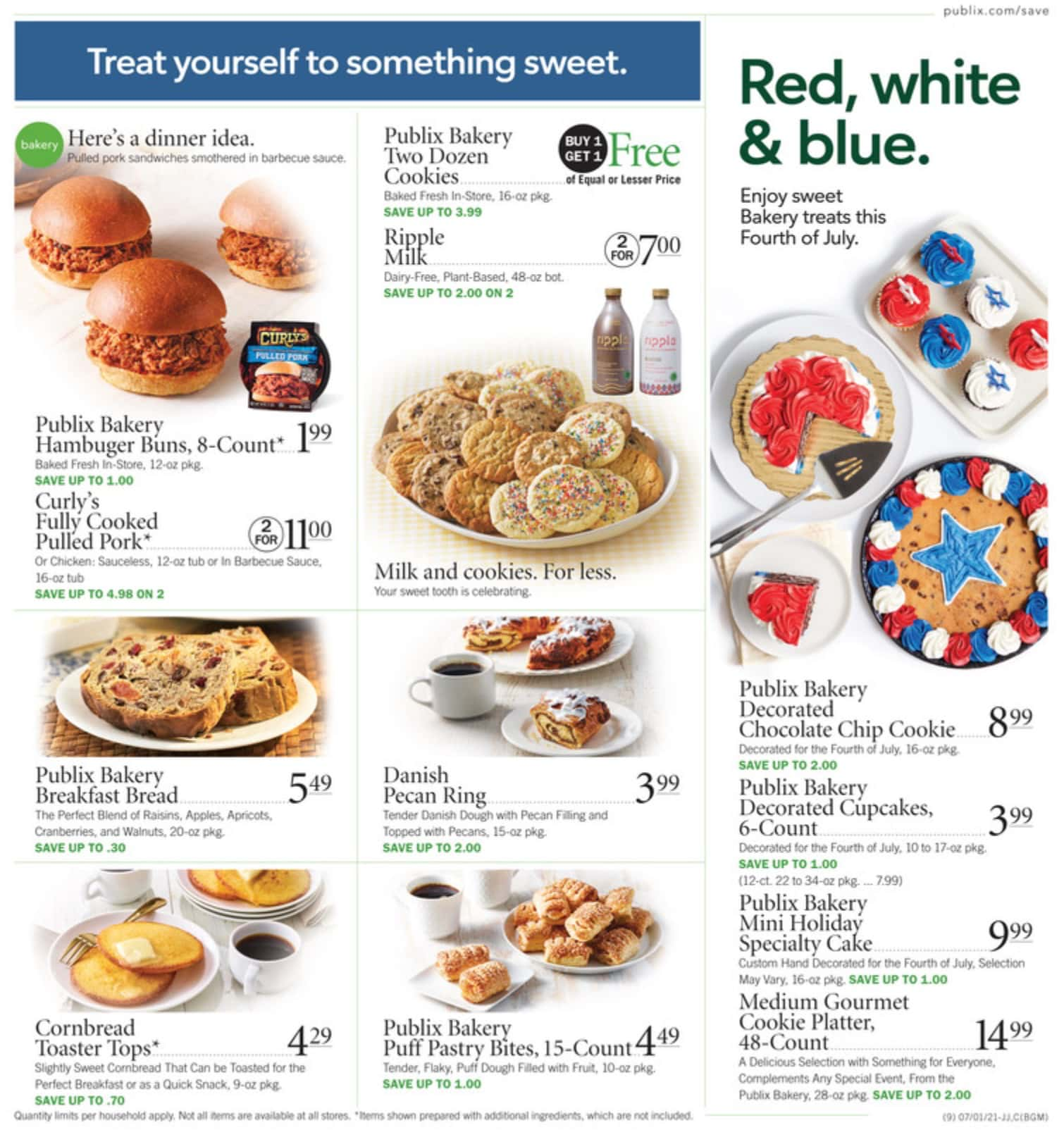 publix_weekly_ad_09