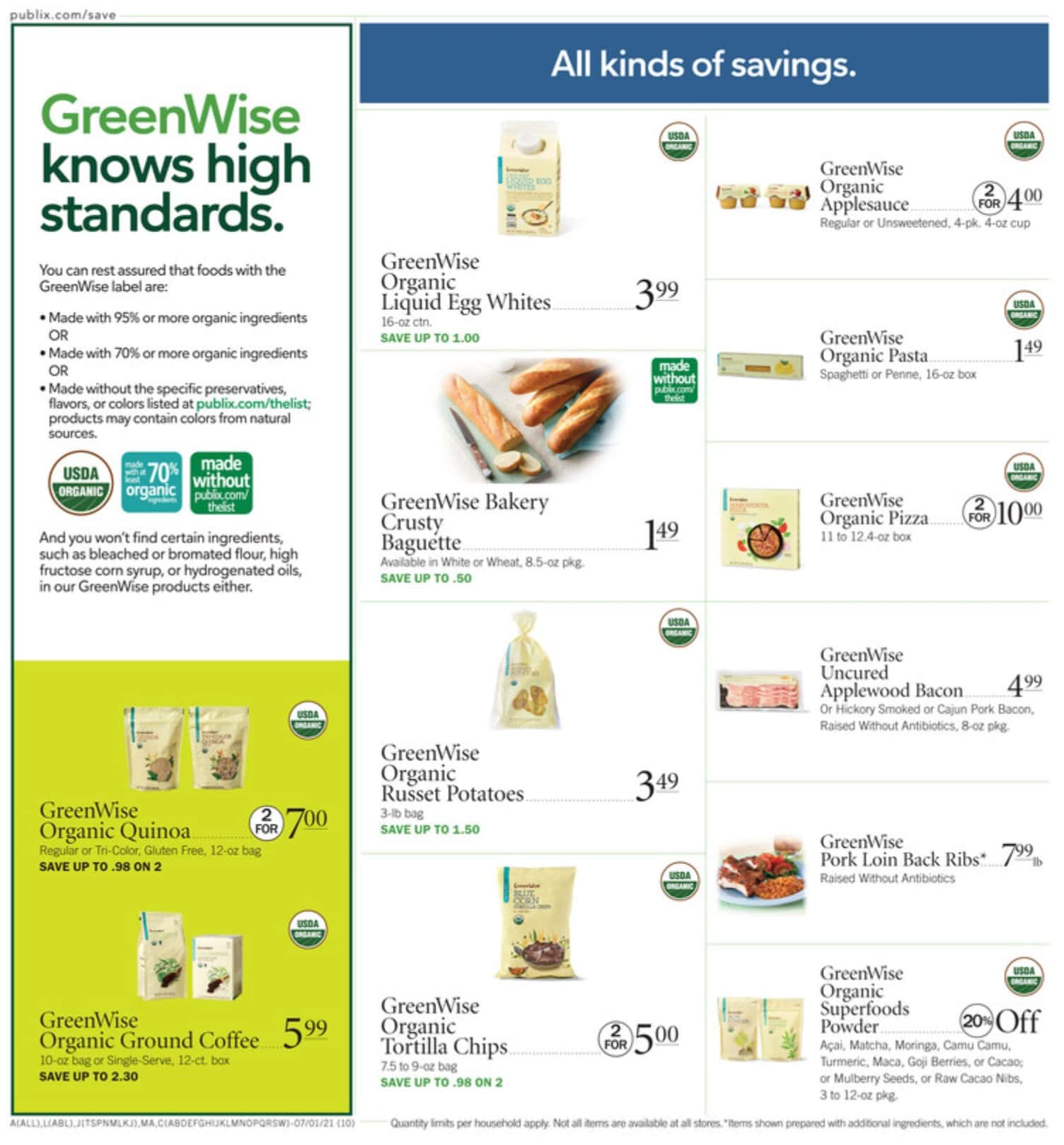 publix_weekly_ad_10