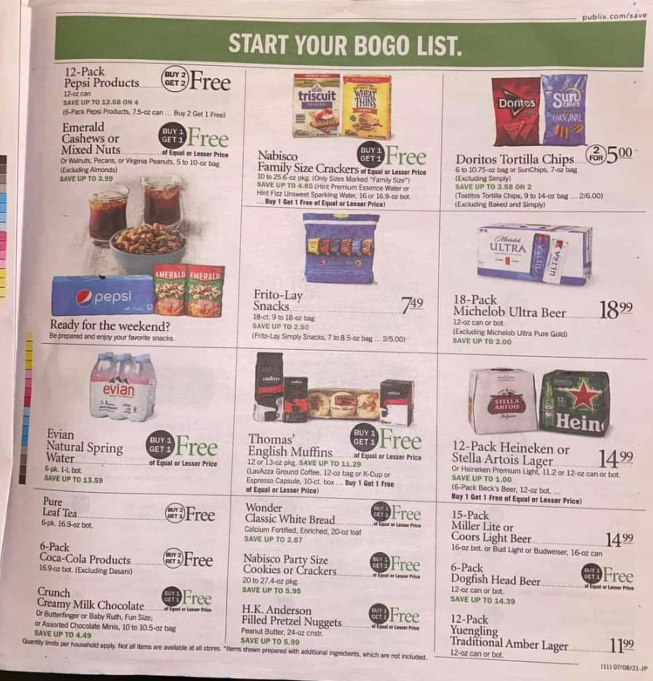 publix_weekly_ad_11