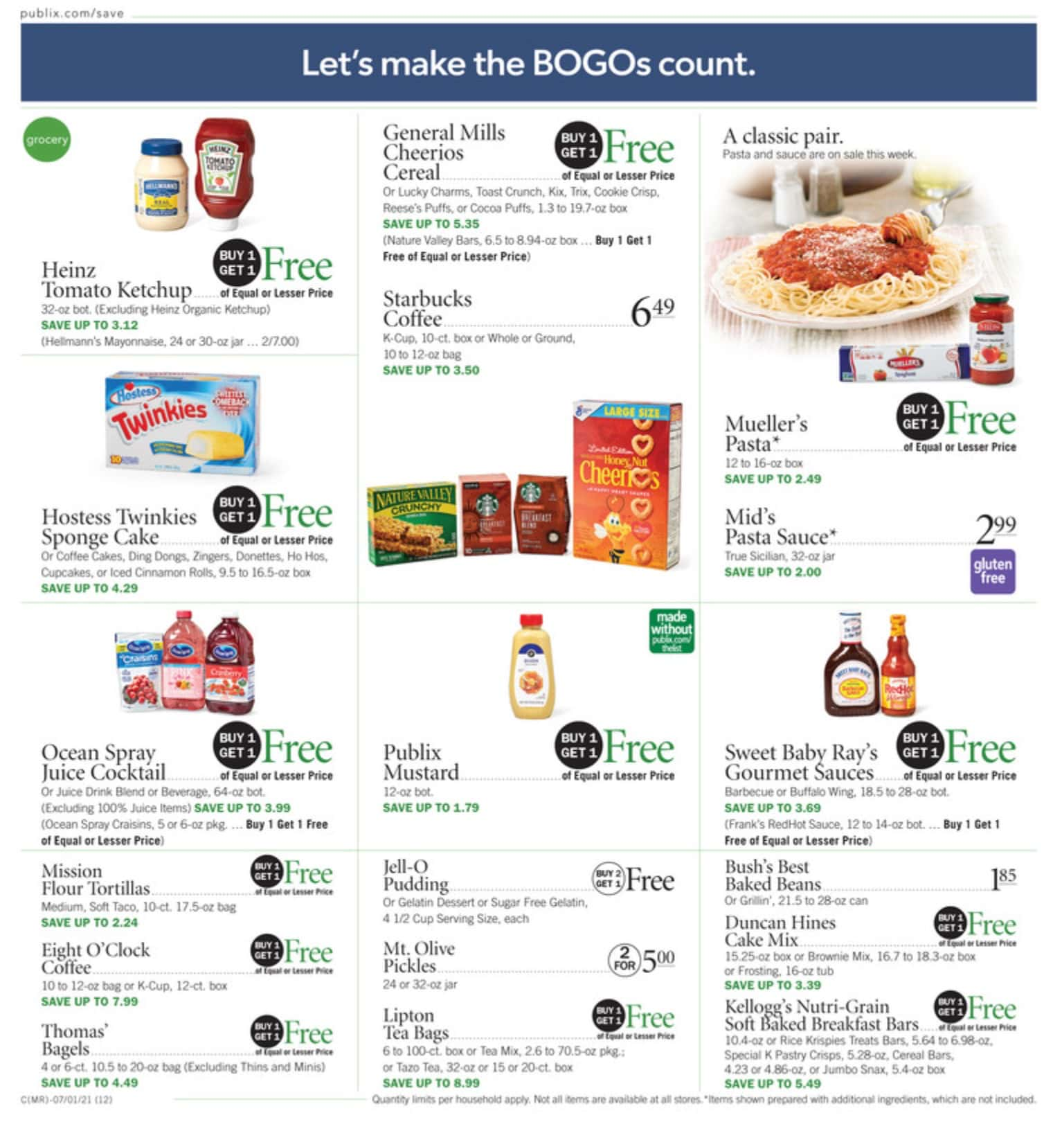 publix_weekly_ad_12
