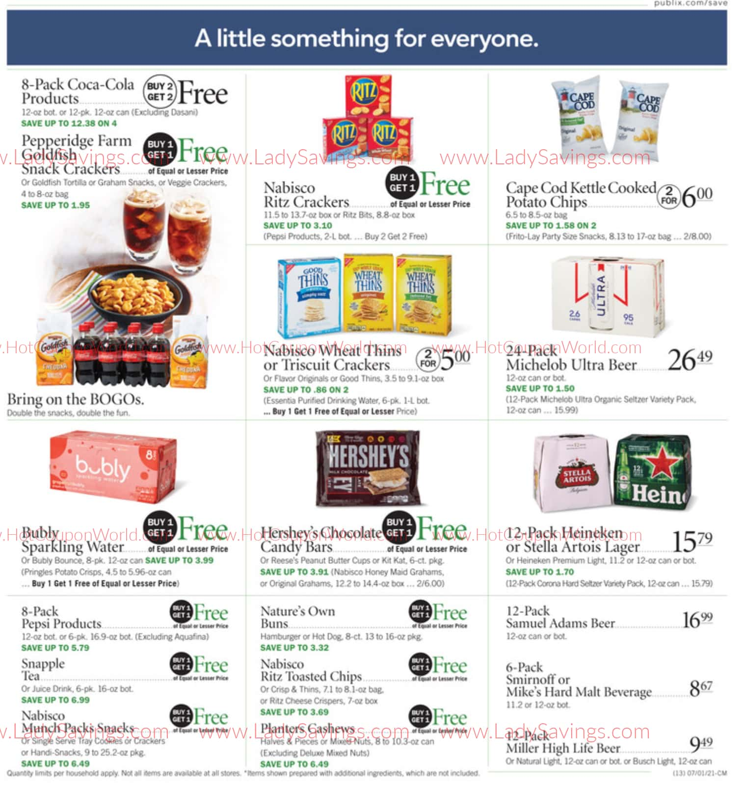 publix_weekly_ad_13
