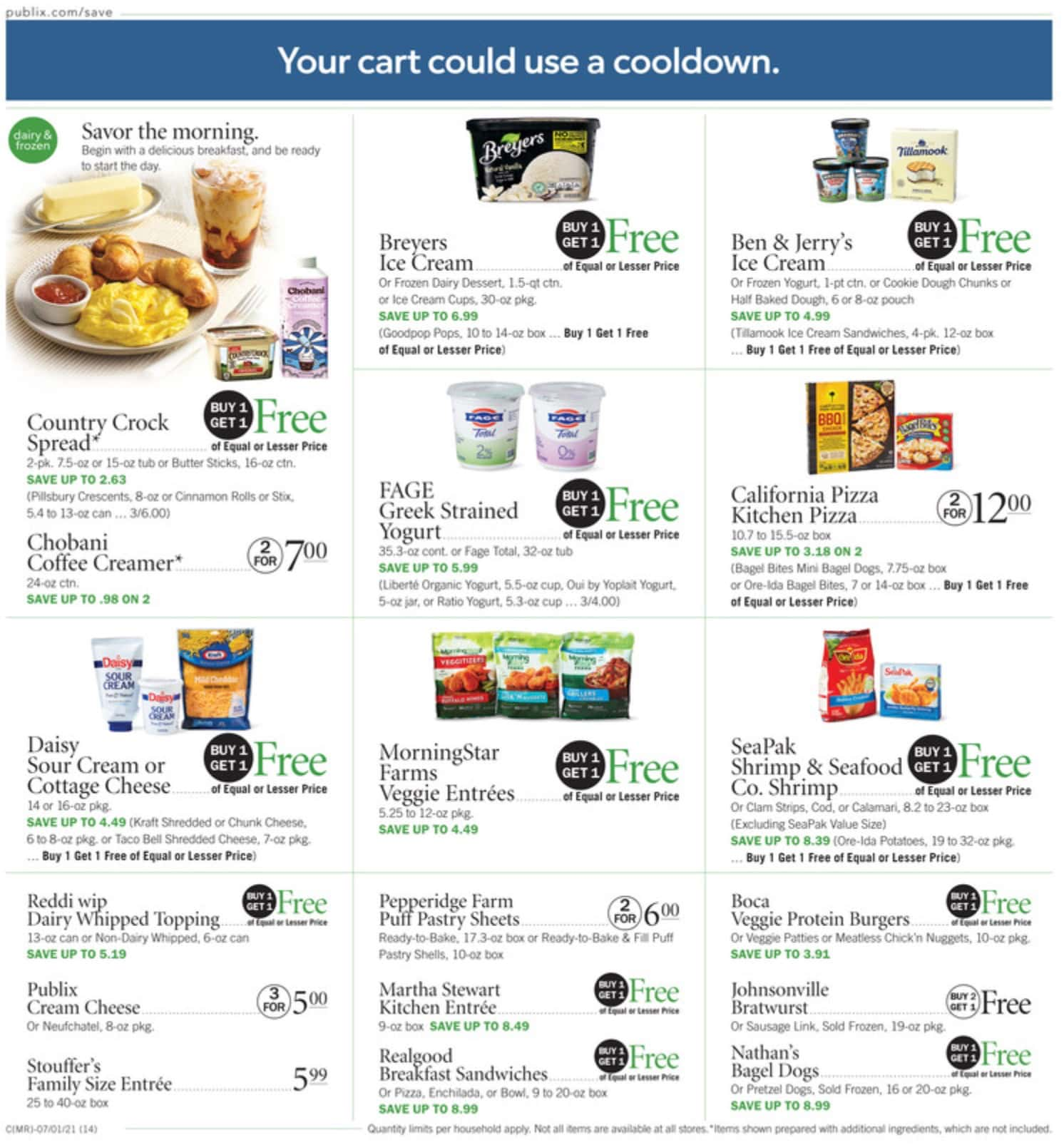 publix_weekly_ad_14