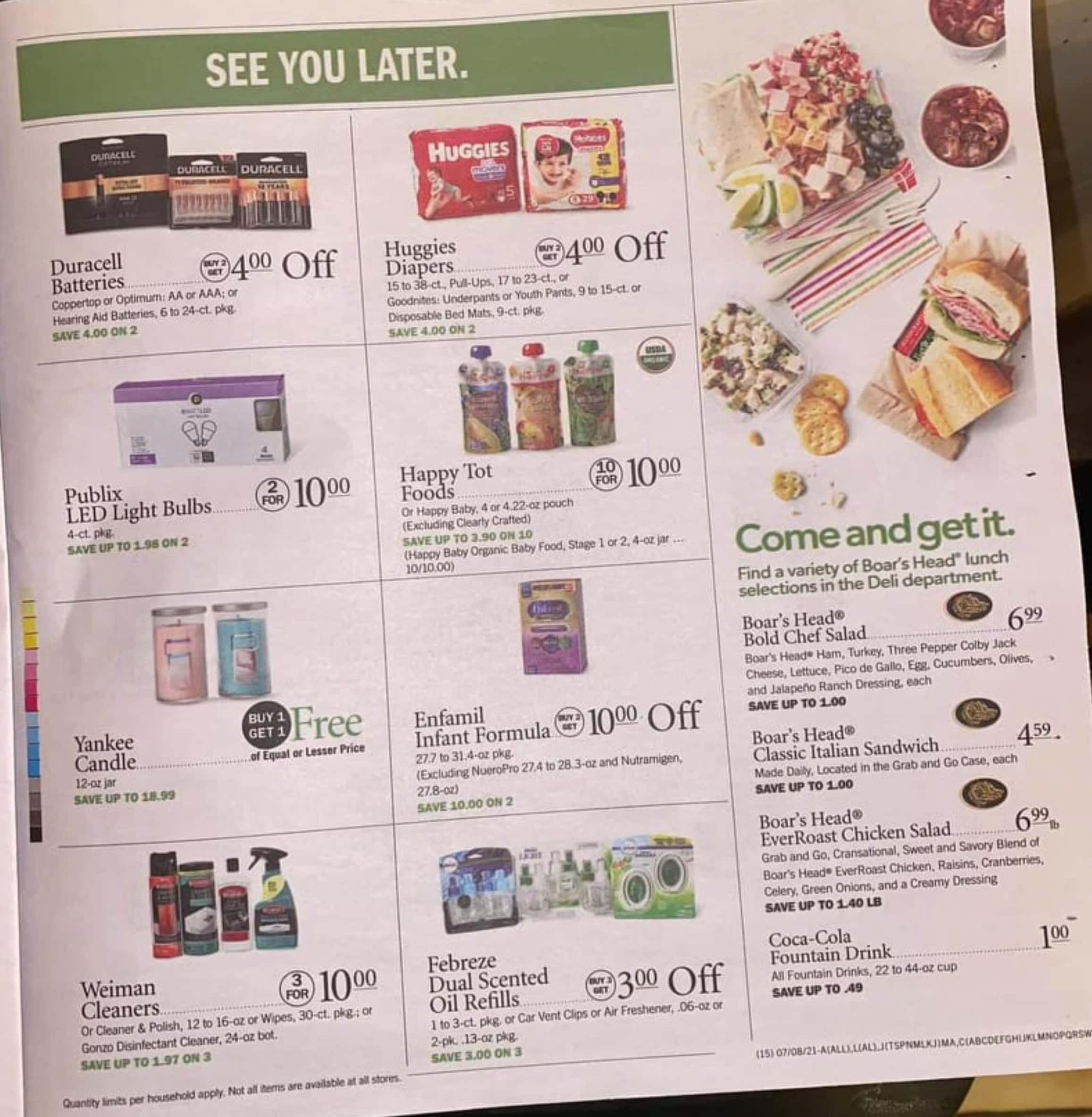 publix_weekly_ad_15