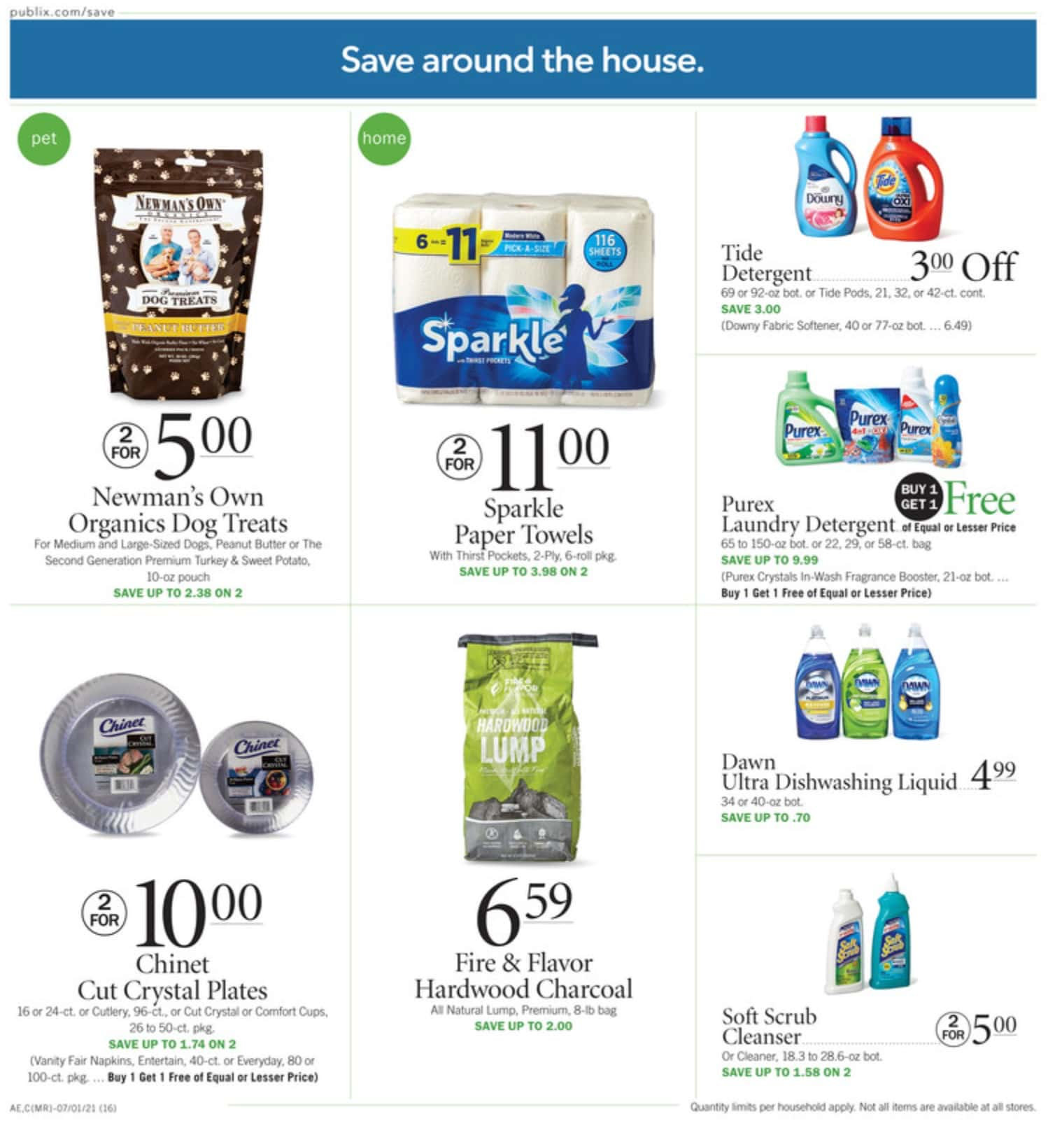 publix_weekly_ad_16