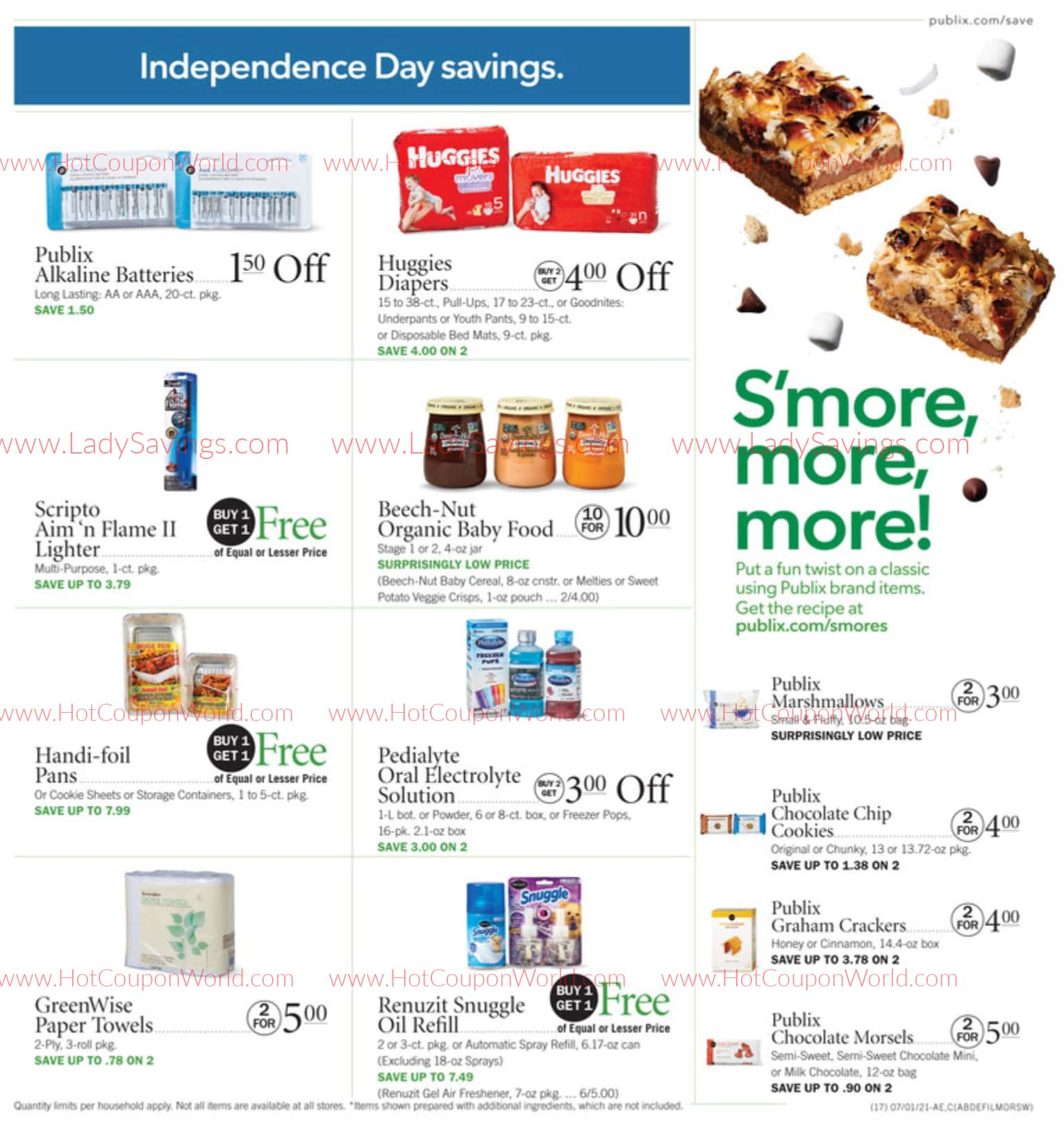 publix_weekly_ad_17