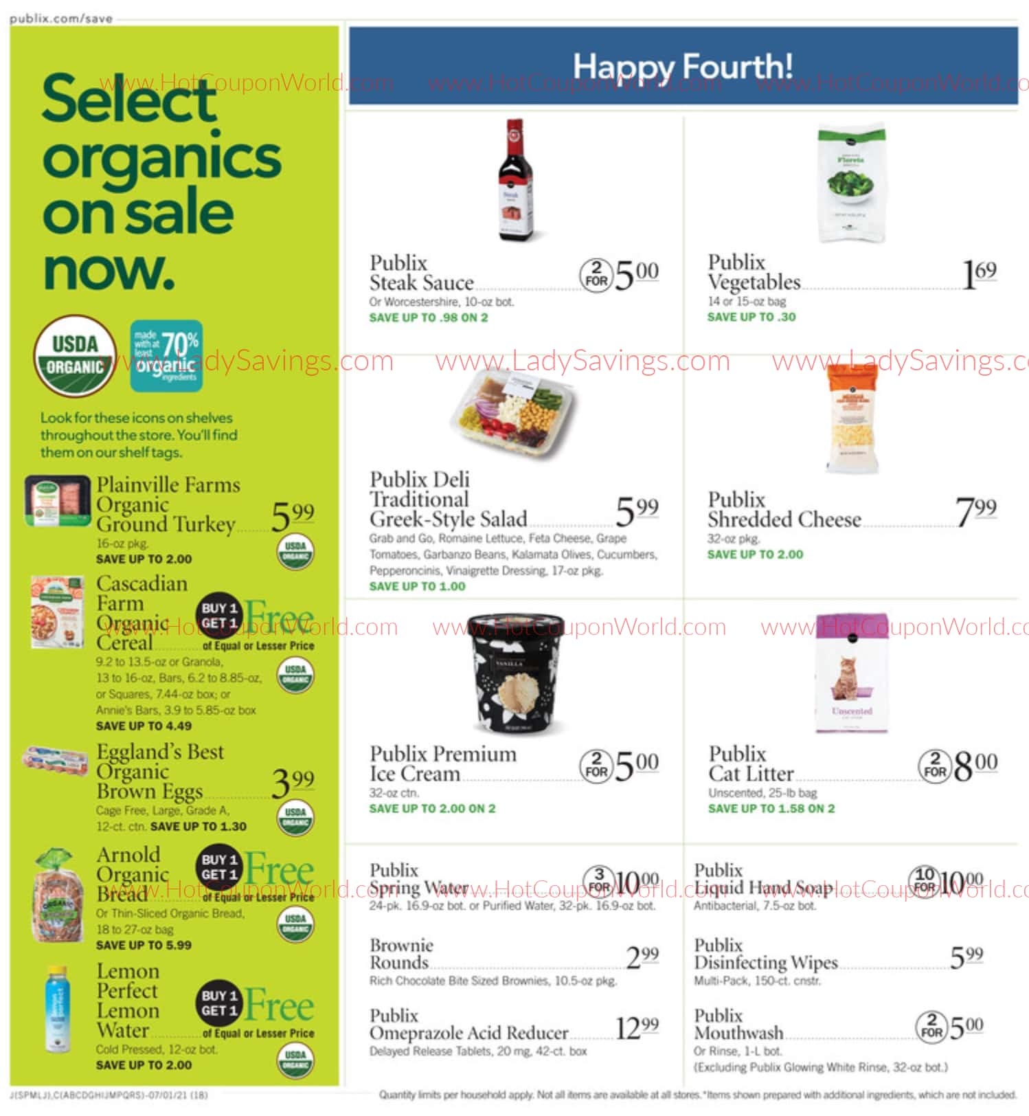 publix_weekly_ad_18