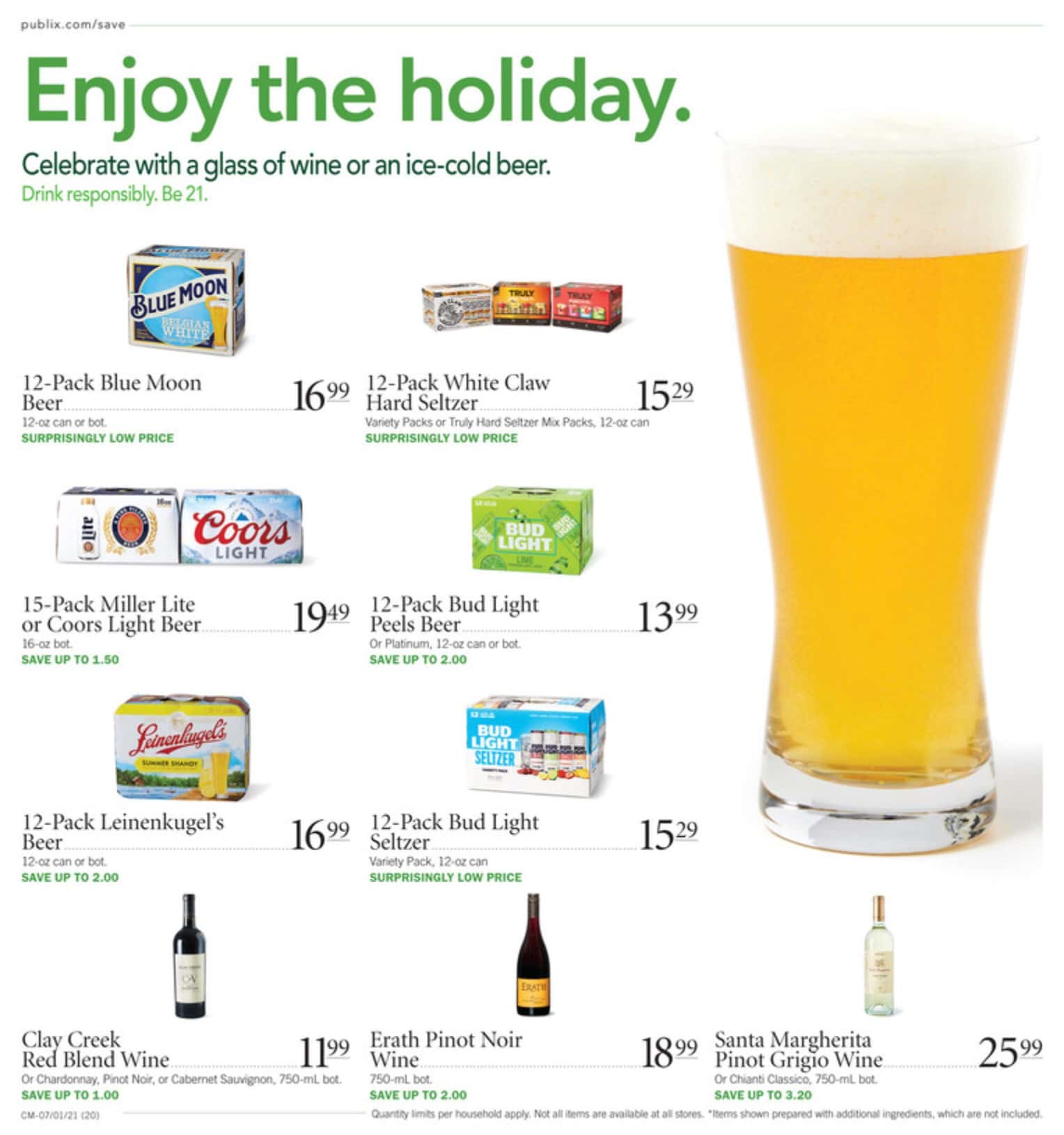 publix_weekly_ad_19