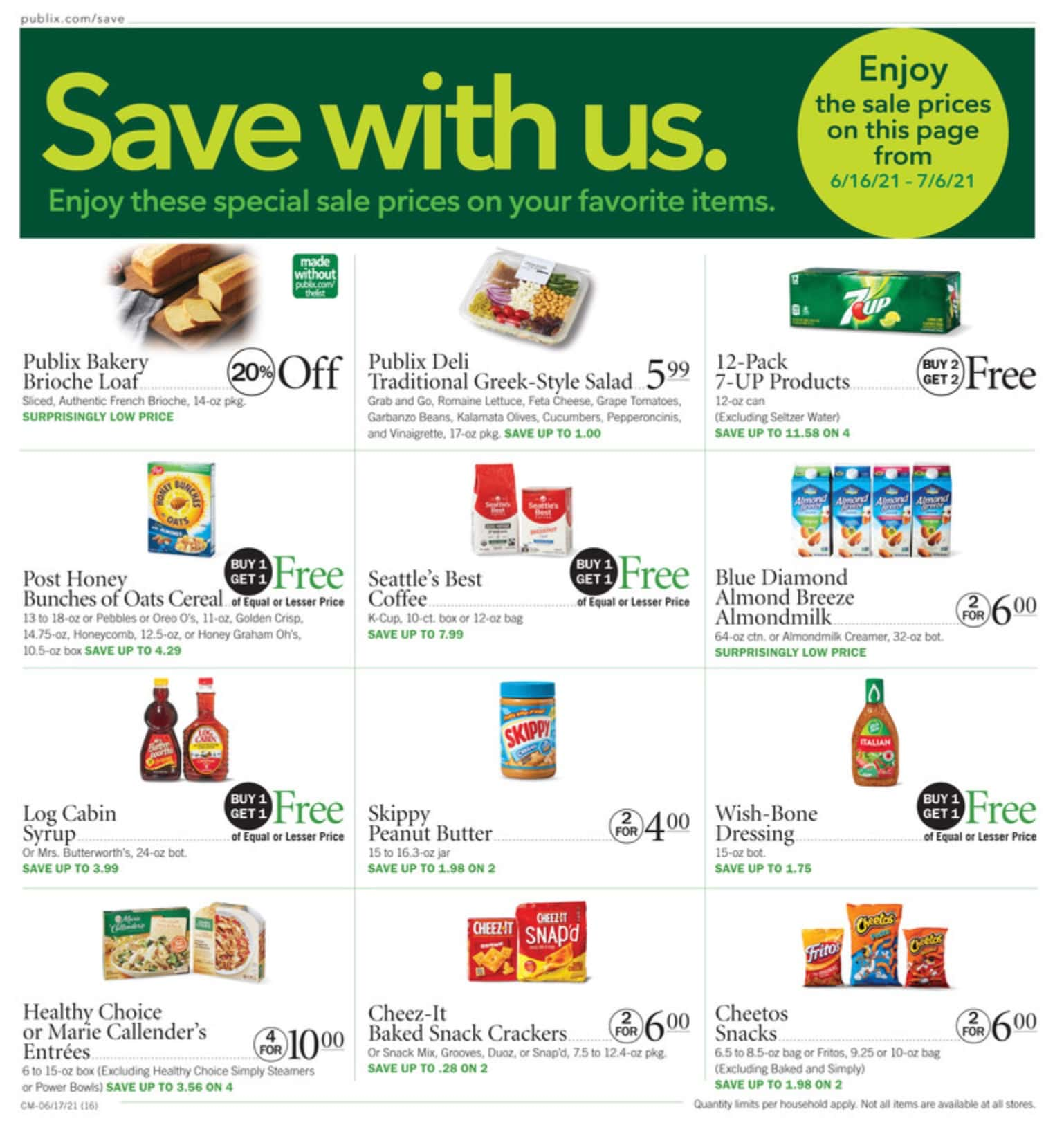 publix_weekly_ad_20