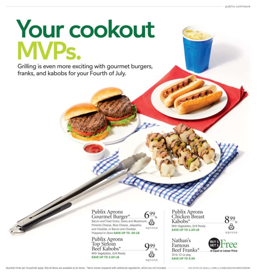 publix_weekly_ad_21