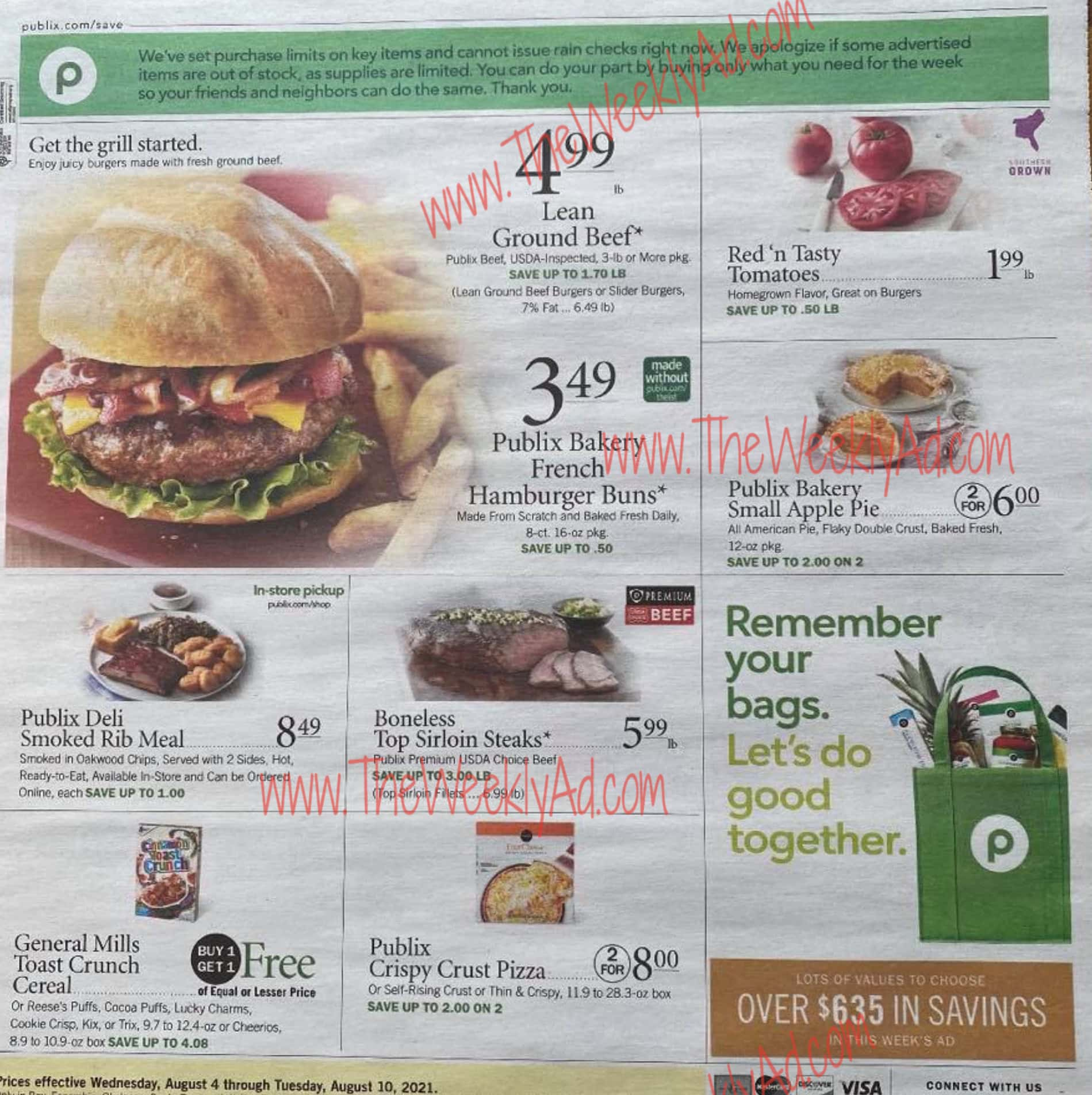 publix_weekly_ad_080421_01
