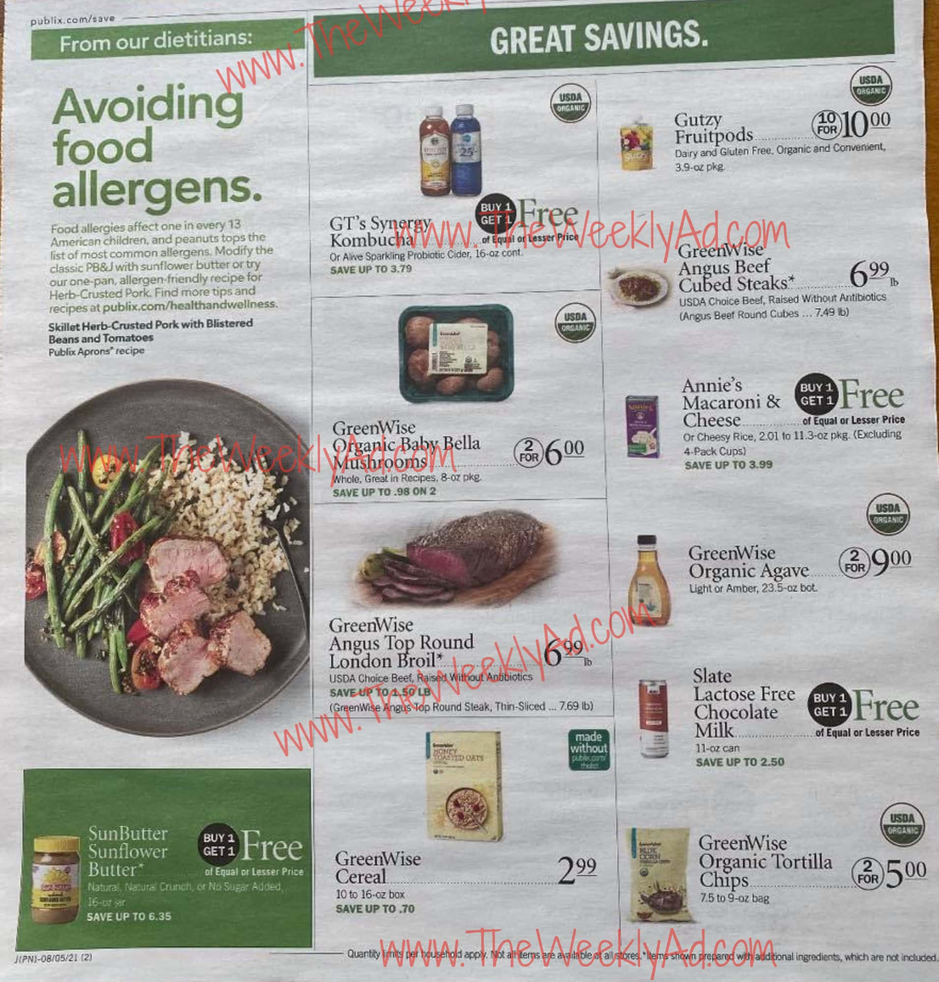 publix_weekly_ad_080421_02