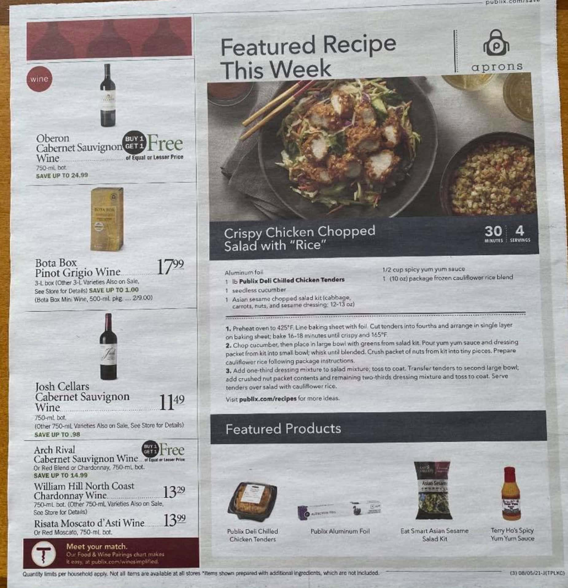 publix_weekly_ad_080421_03