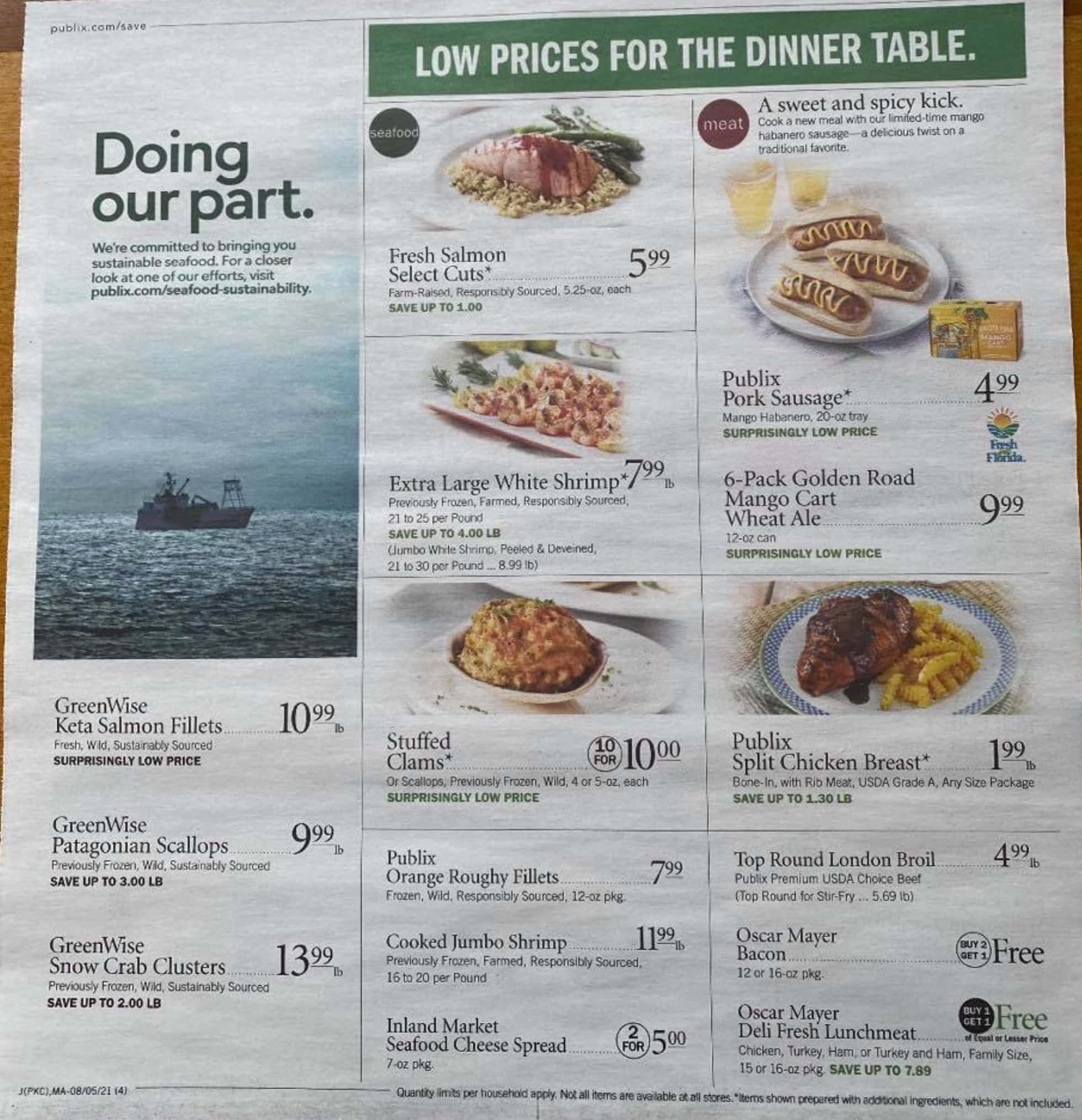 publix_weekly_ad_080421_04