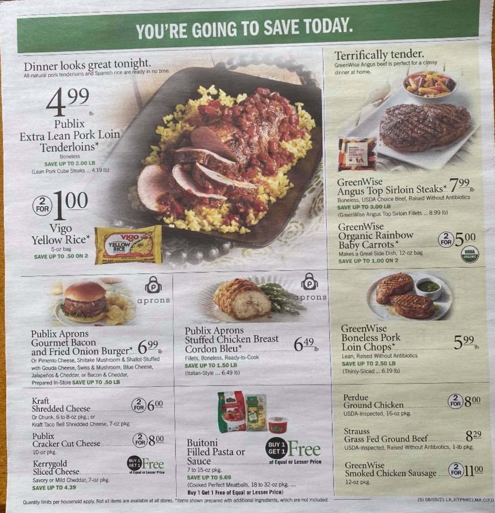 publix_weekly_ad_080421_05