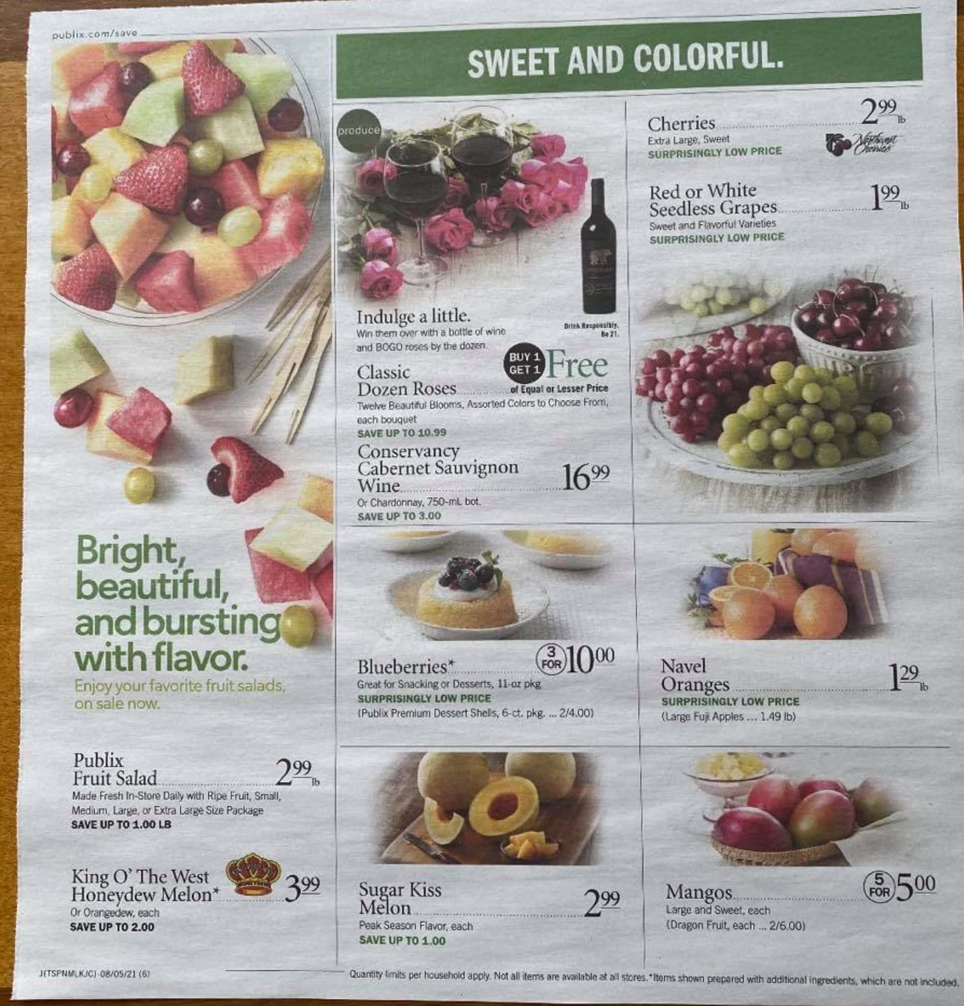 publix_weekly_ad_080421_06