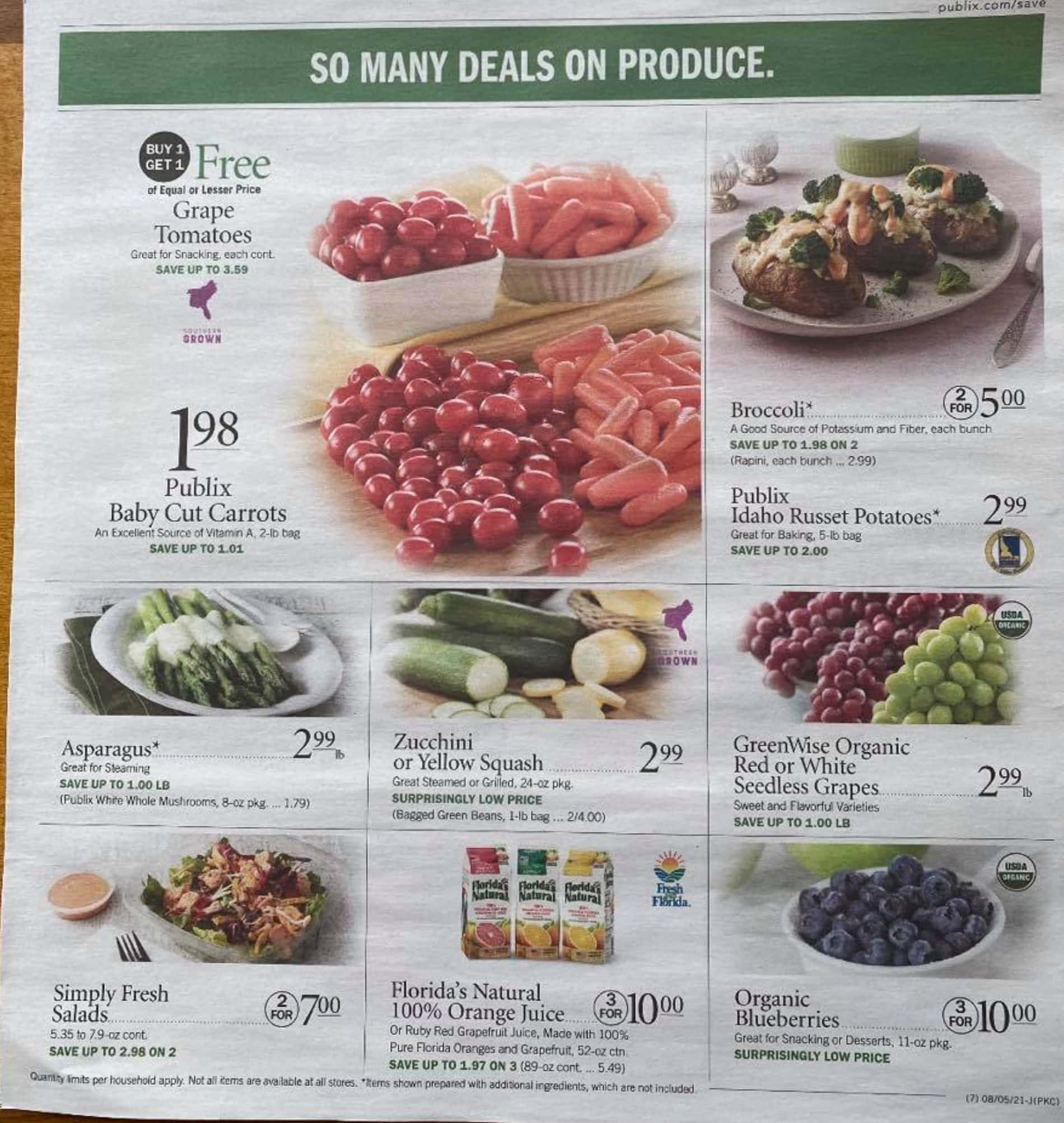 publix_weekly_ad_080421_07