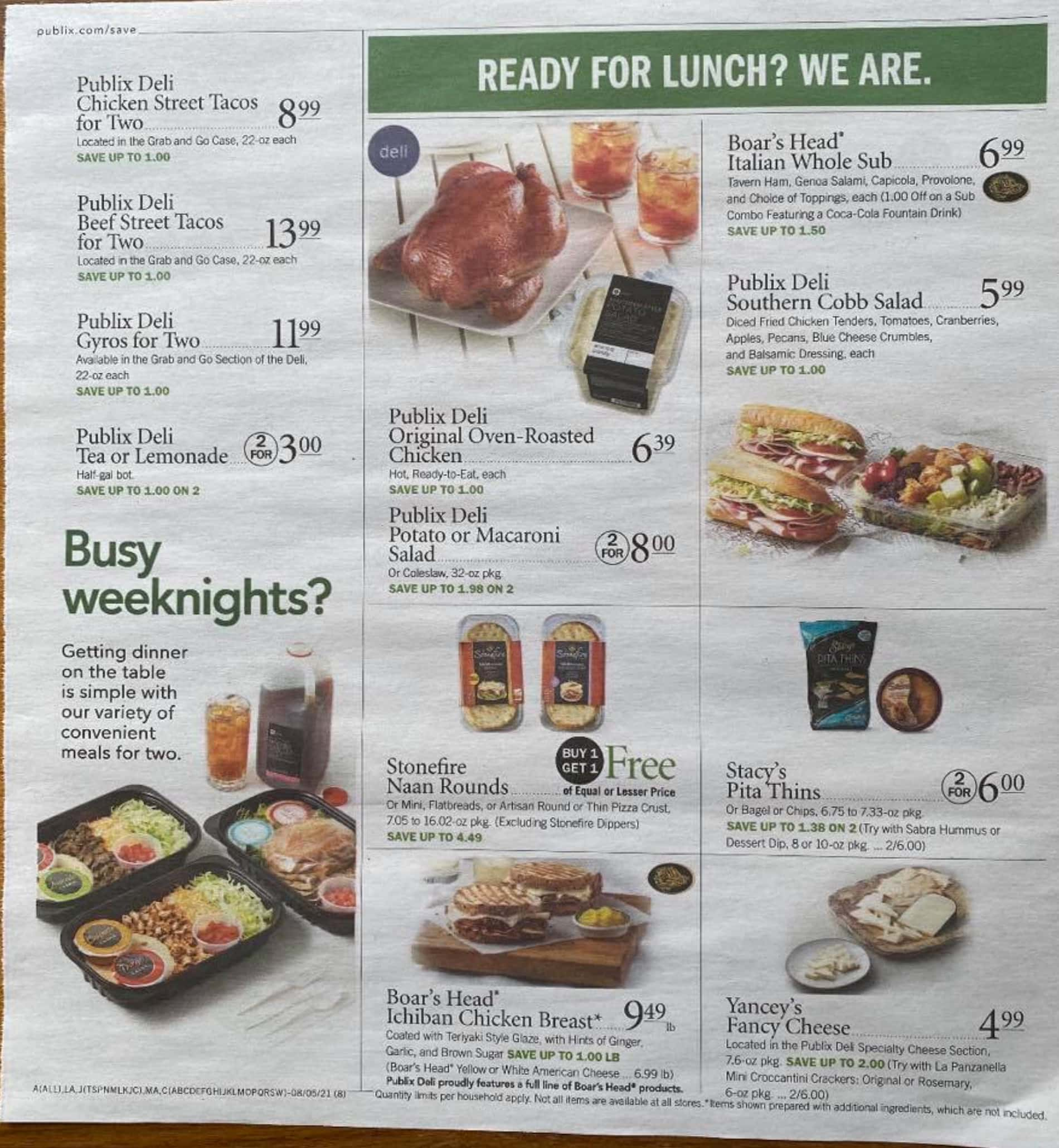 publix_weekly_ad_080421_08
