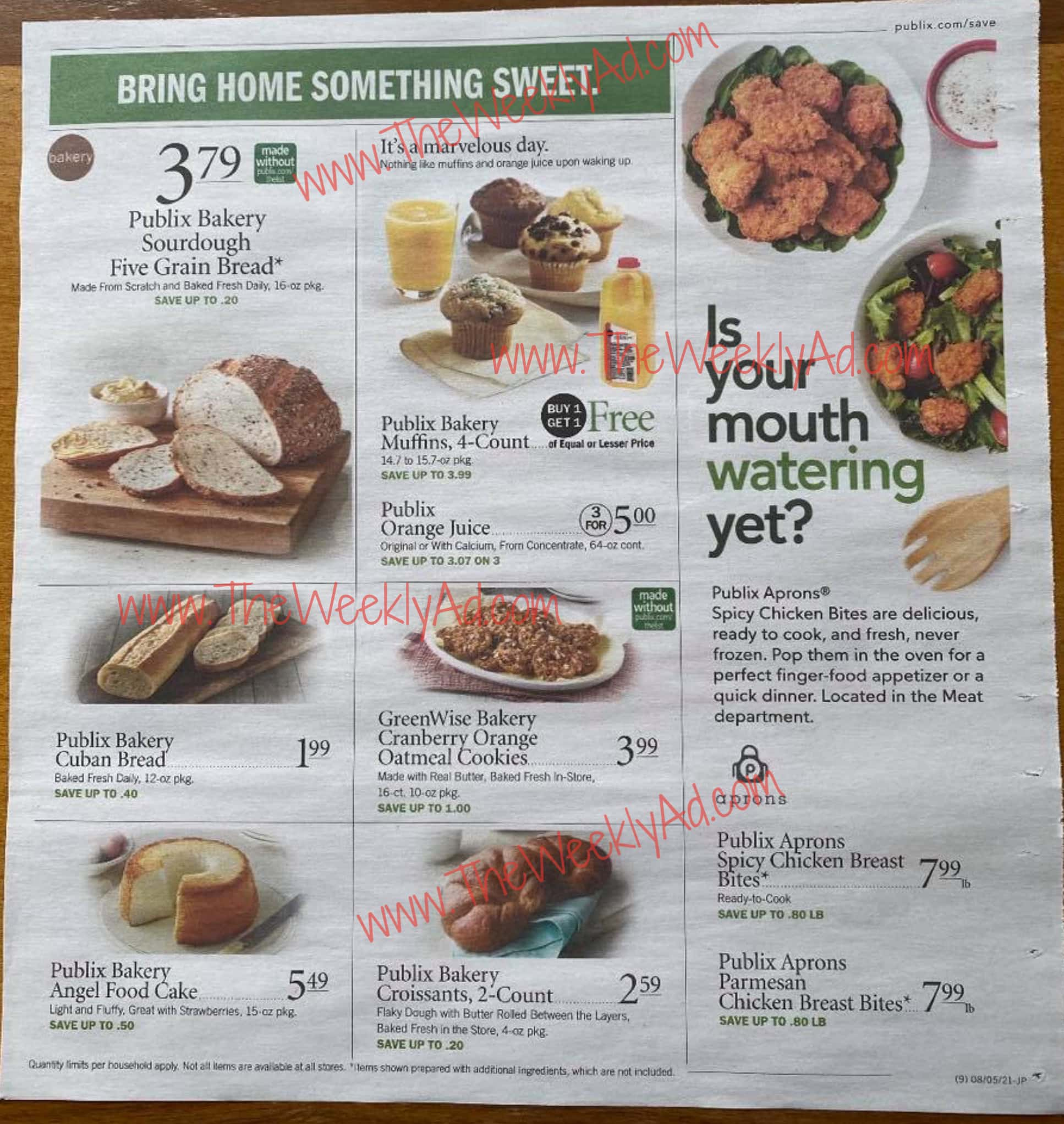 publix_weekly_ad_080421_09