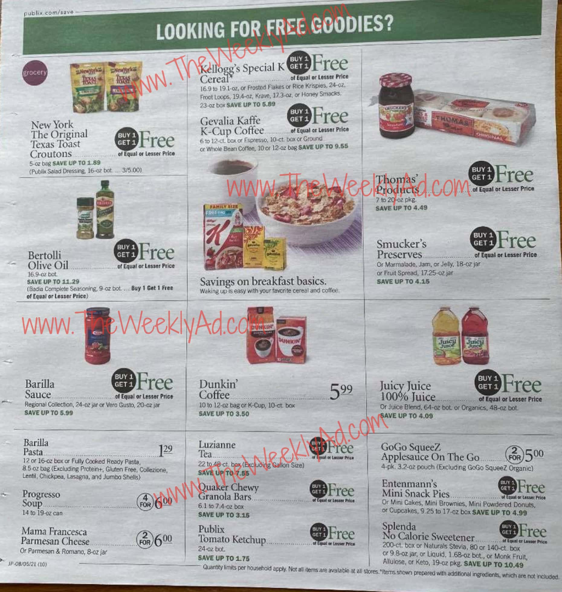 publix_weekly_ad_080421_10