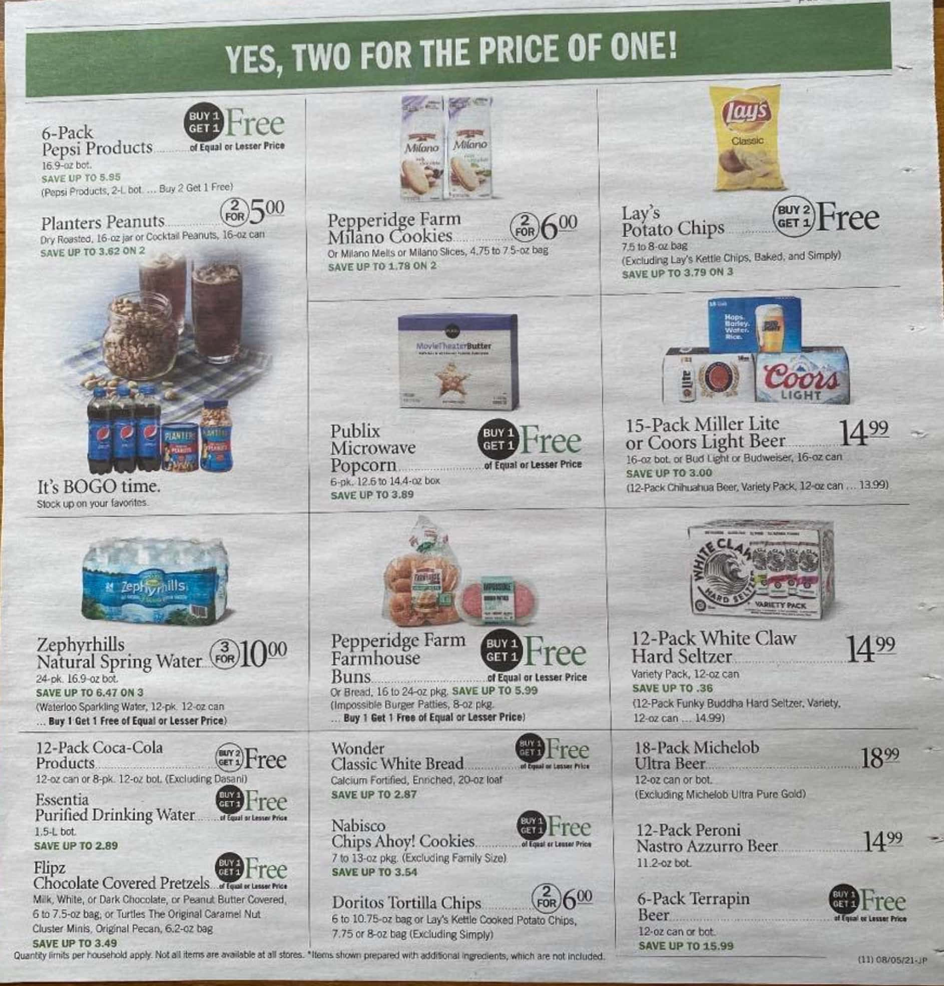 publix_weekly_ad_080421_11