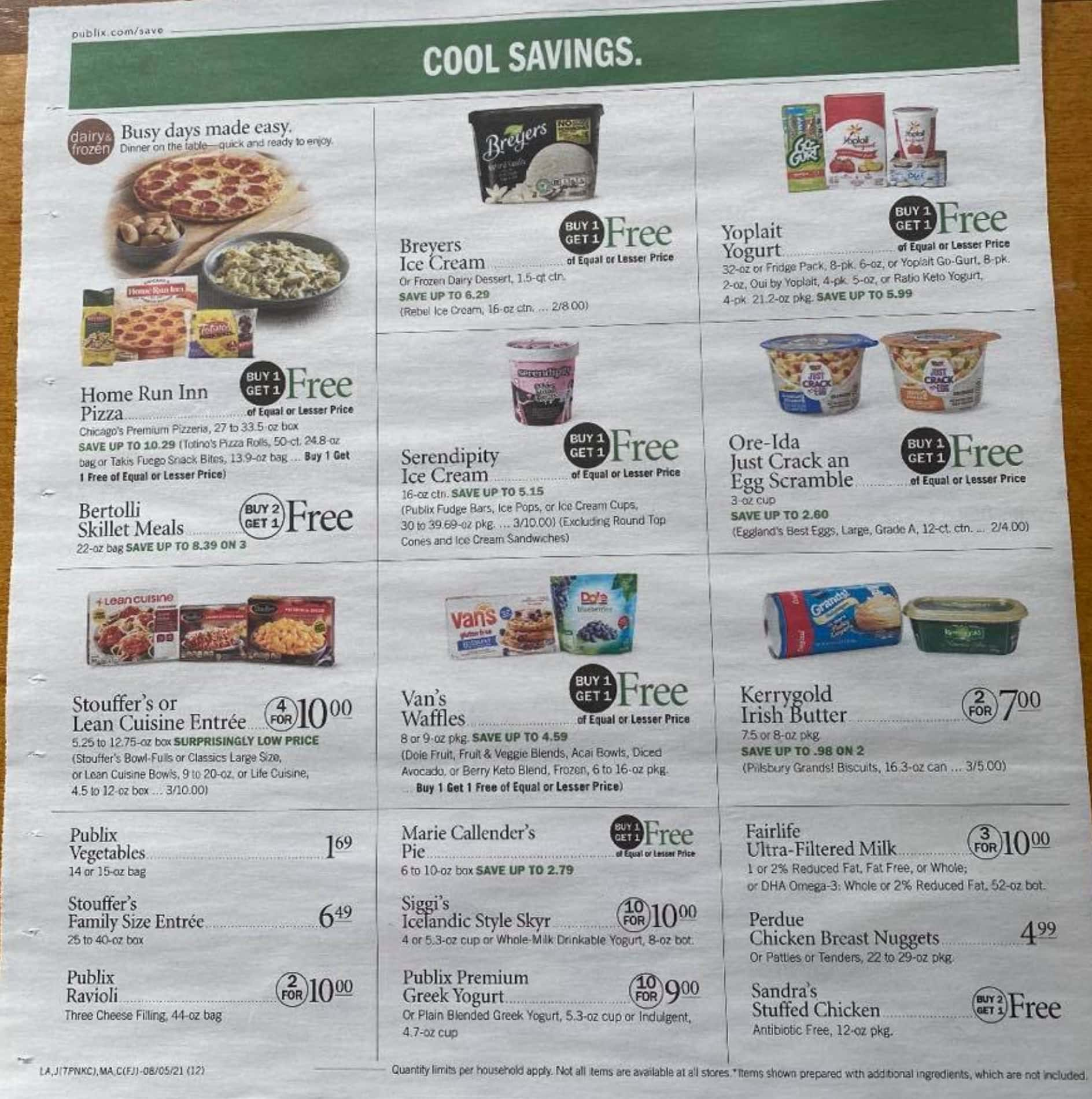 publix_weekly_ad_080421_12