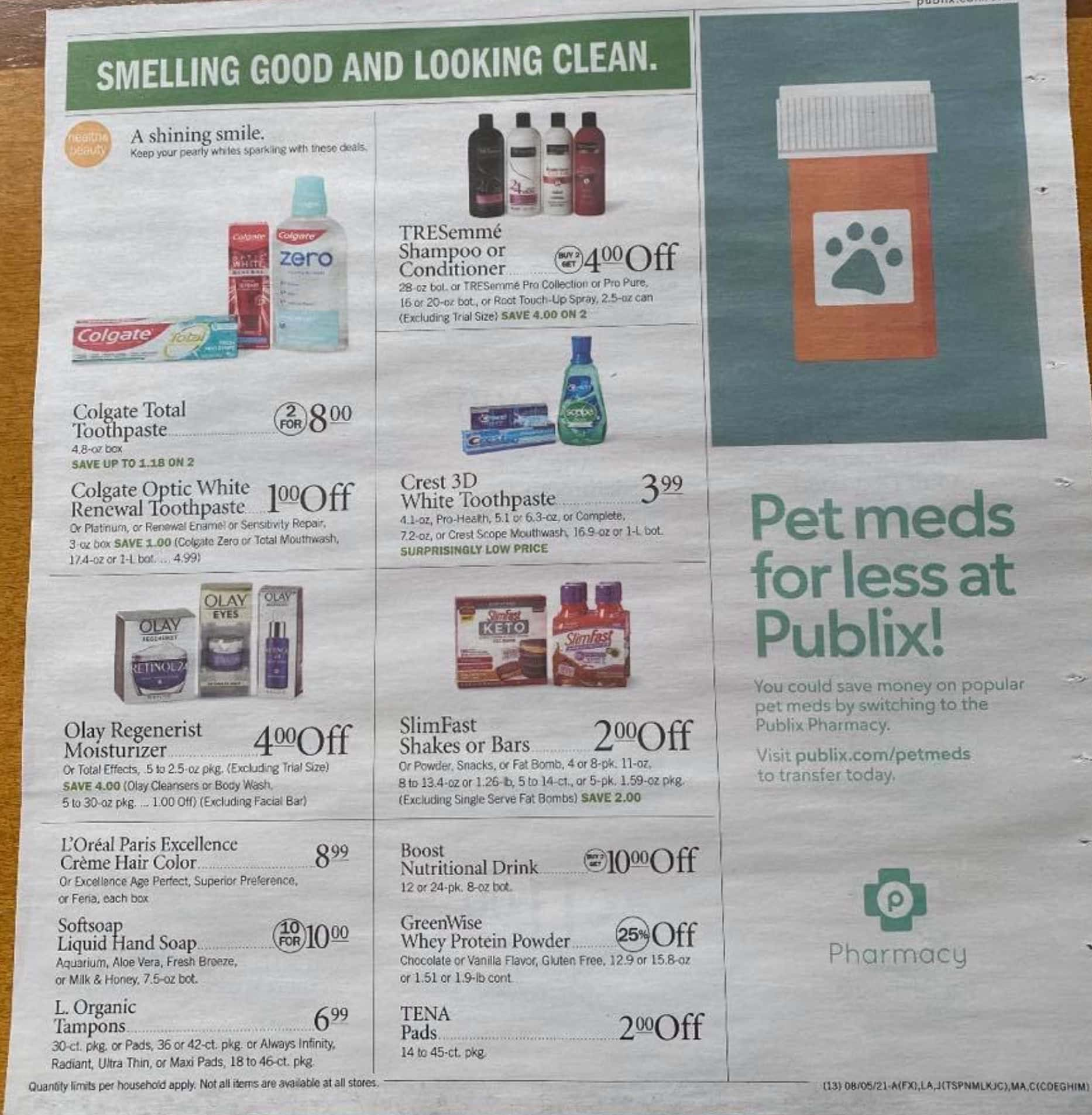 publix_weekly_ad_080421_13