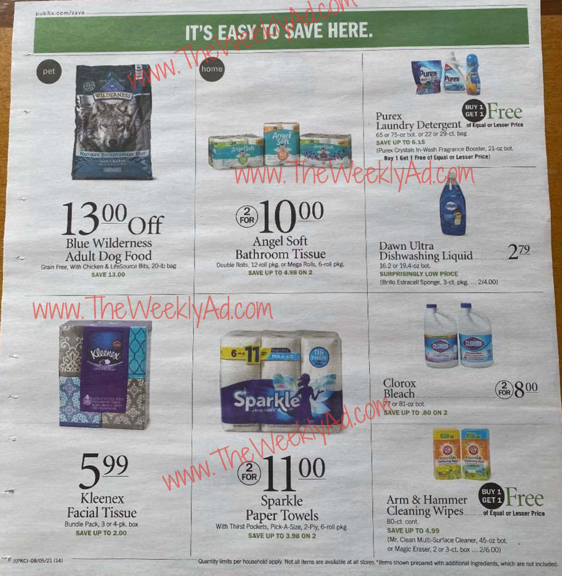 publix_weekly_ad_080421_14