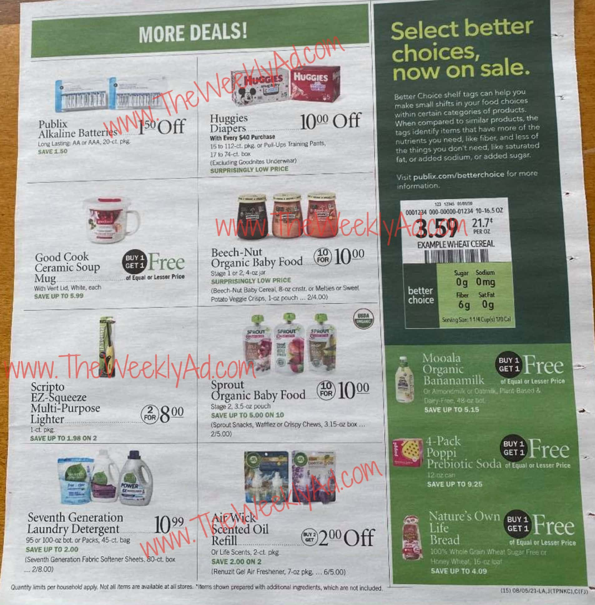 publix_weekly_ad_080421_15