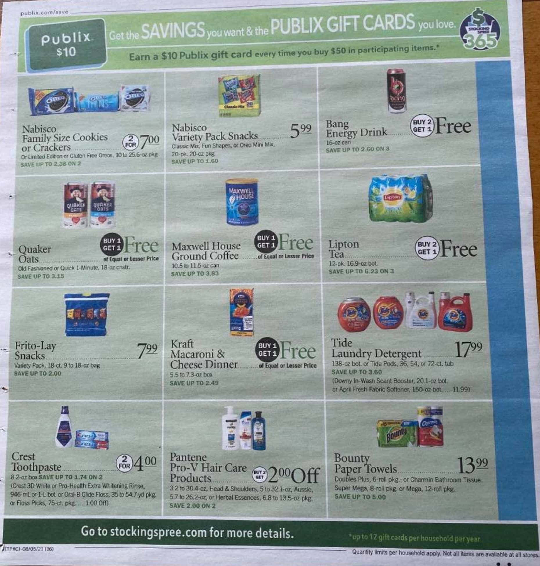 publix_weekly_ad_080421_16
