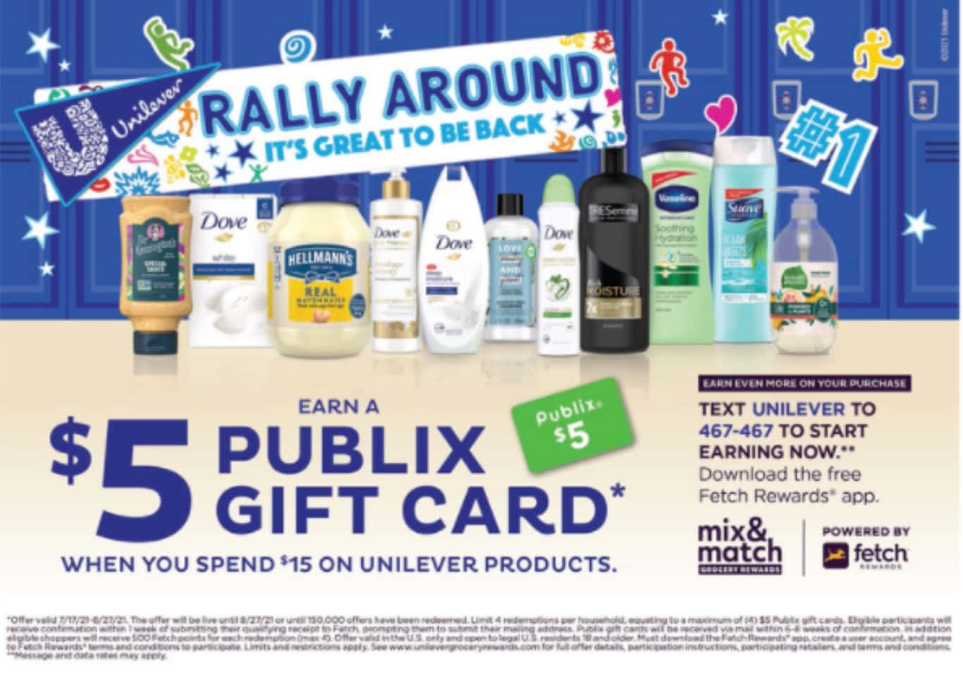 publix_weekly_ad_080421_17