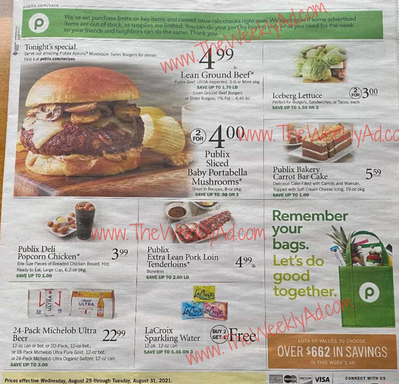 publix_weekly_ad_082521_01